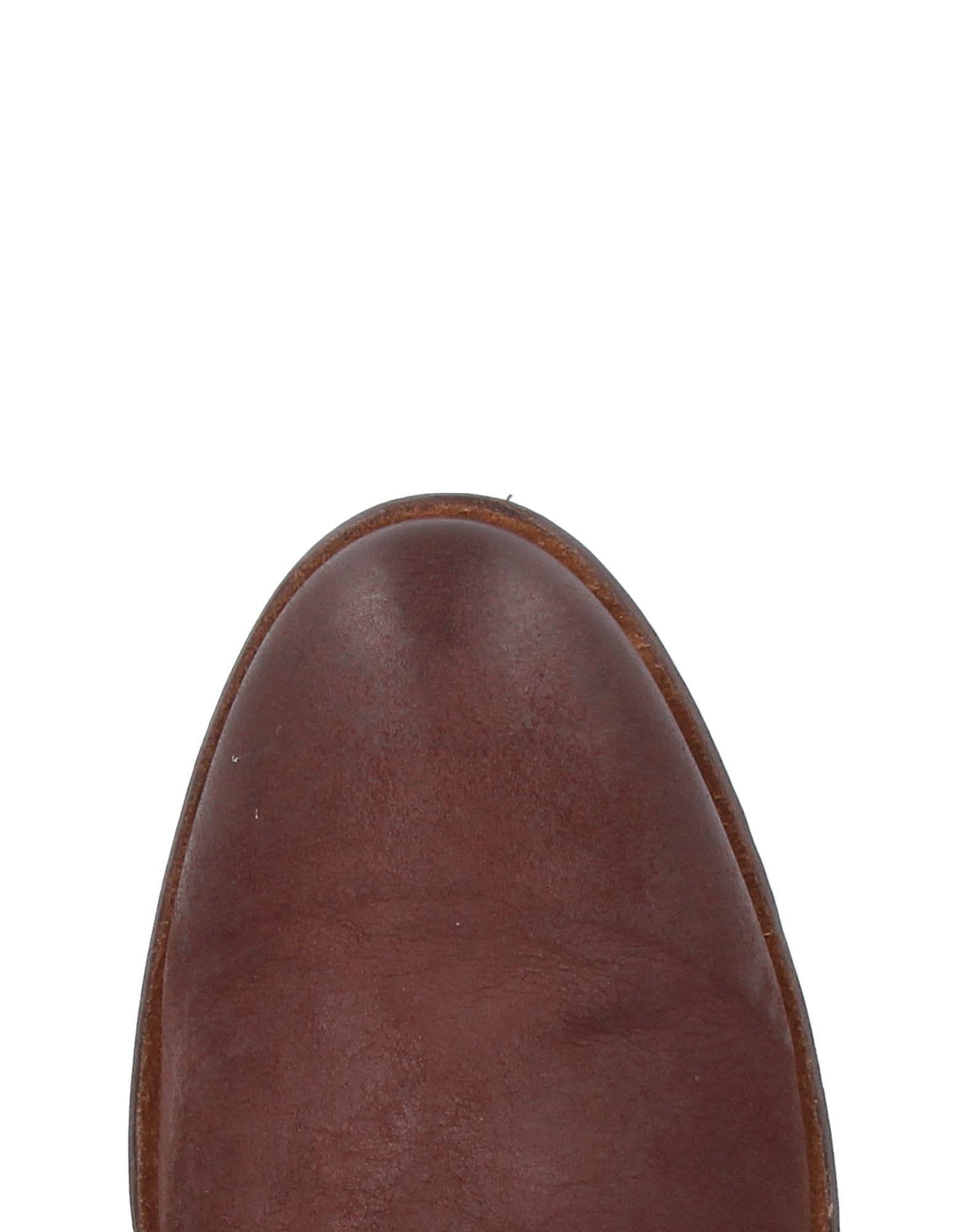 Rabatt 11412805JV echte Schuhe Moma Mokassins Herren  11412805JV Rabatt 2e9e37