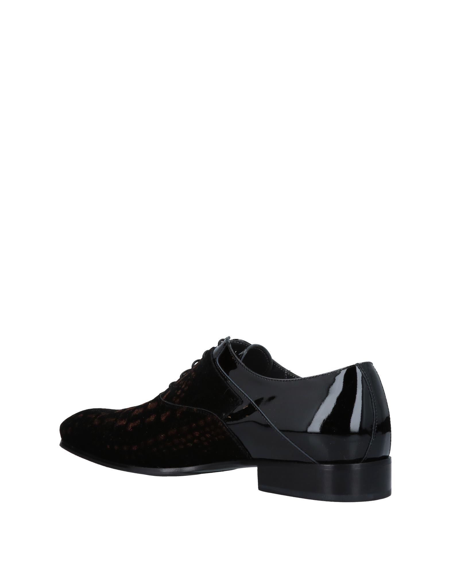 Giovanni Conti Schuhe Schnürschuhe Herren  11412813LN Neue Schuhe Conti 20fb16