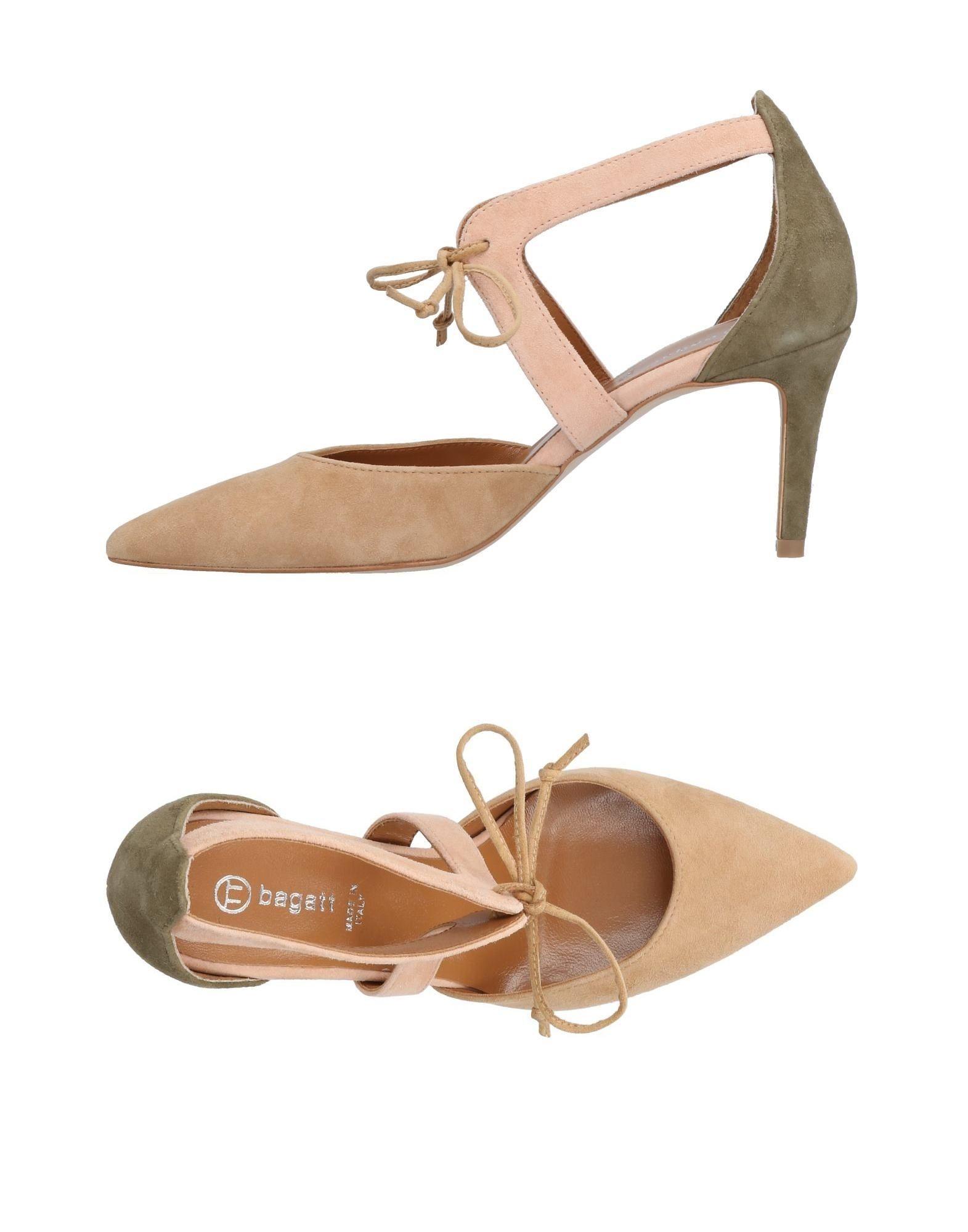 Bagatt Pumps Damen  11412822GE Gute Qualität beliebte Schuhe