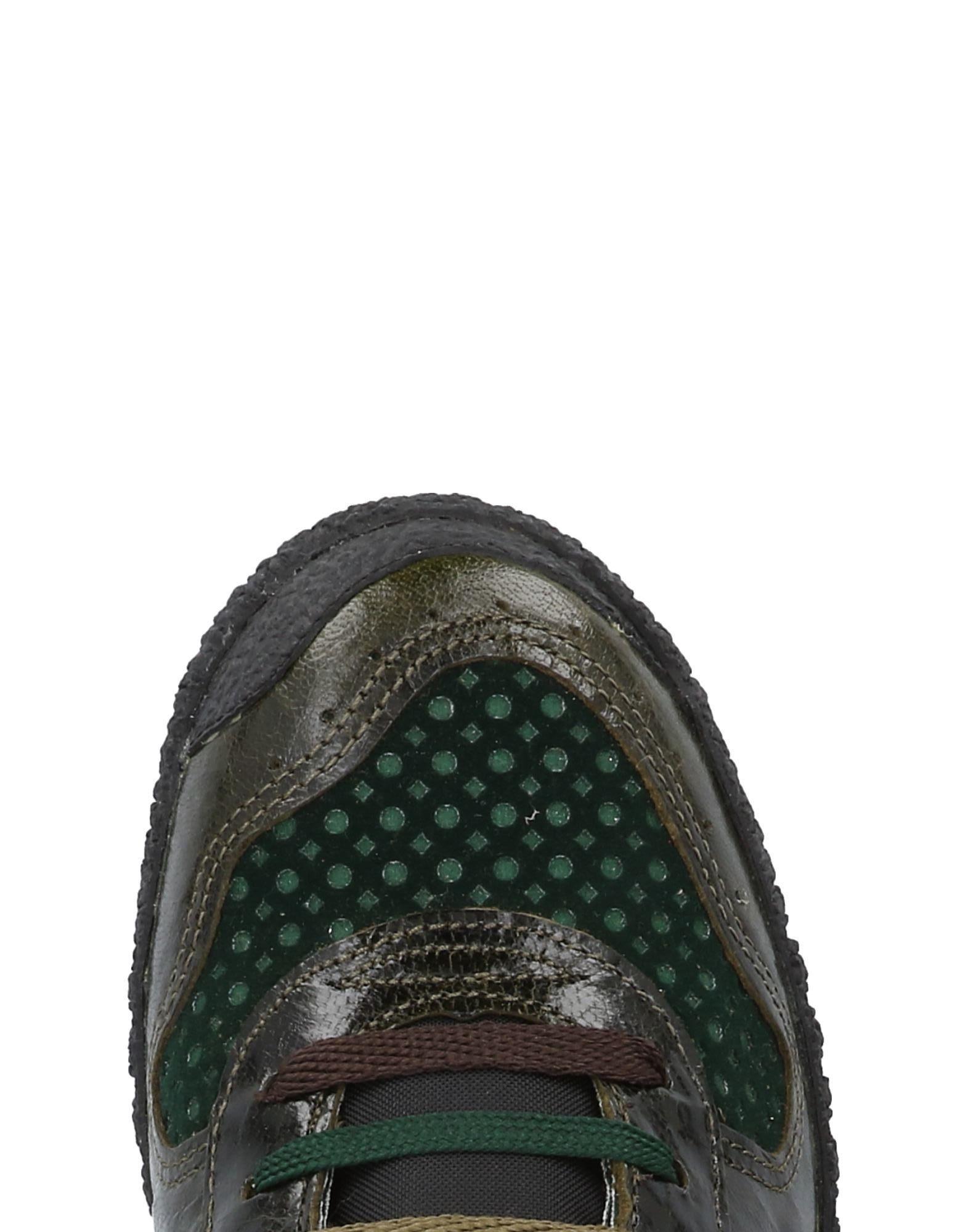 Rabatt echte Schuhe Munich Sneakers Herren  11412840RQ