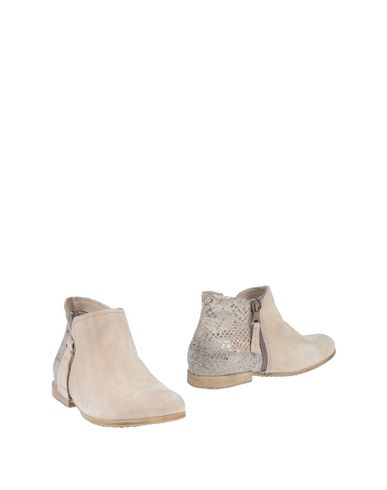 FOOTWEAR - Ankle boots on YOOX.COM Mjus H5XUhfV24