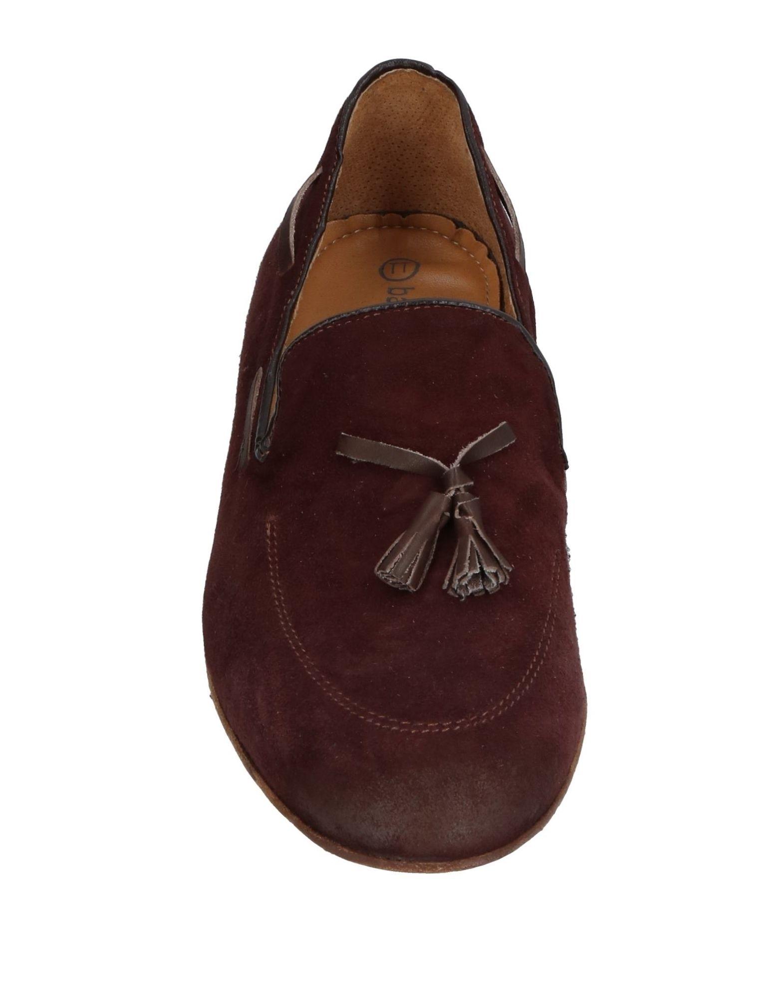 11412868RI Bagatt Mokassins Herren  11412868RI  Heiße Schuhe f3a0ab