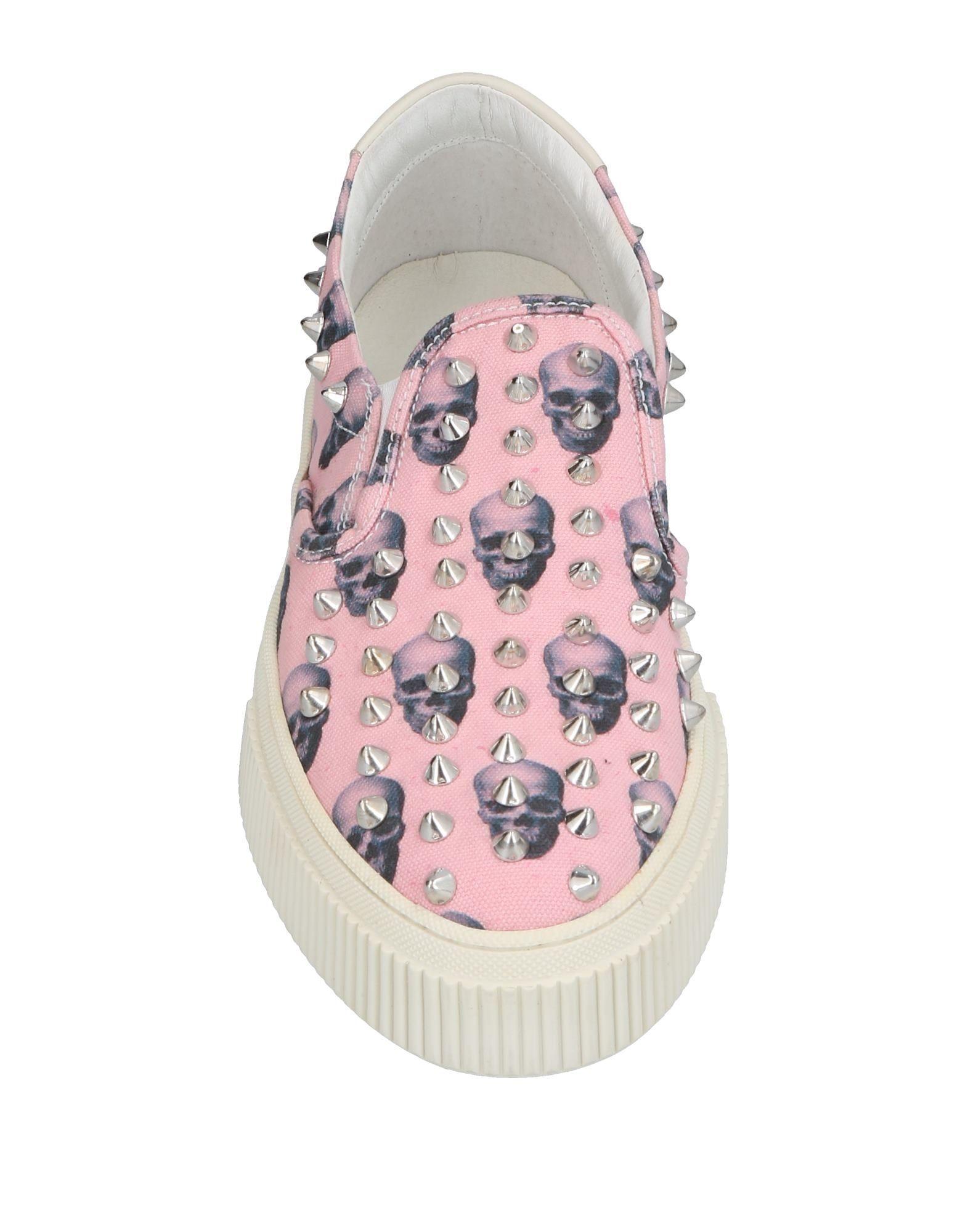 Metalgienchi  Sneakers Herren  Metalgienchi 11412870MW Heiße Schuhe a12afe