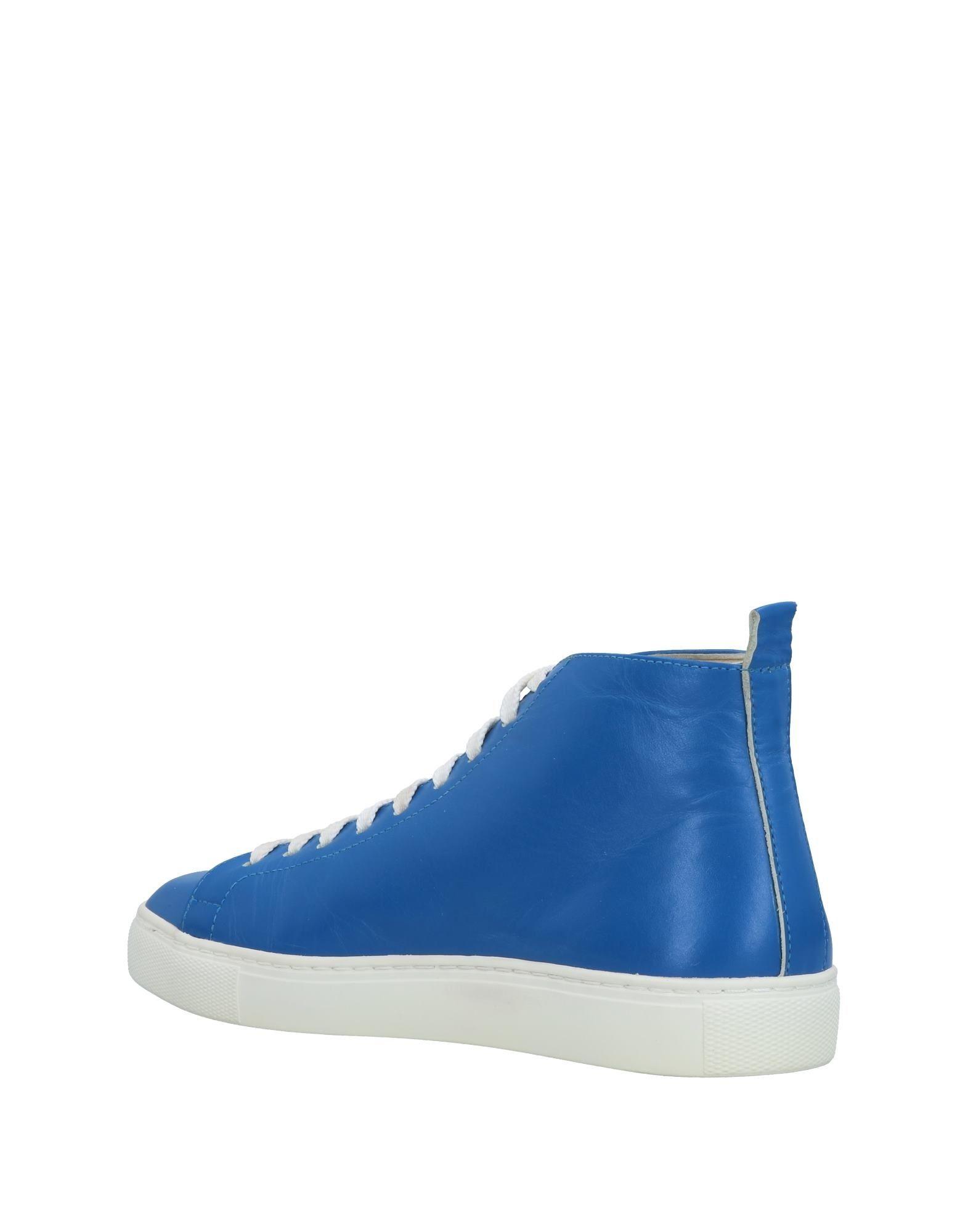 Le Schuhe Village Sneakers Damen  11412871WH Neue Schuhe Le e88076