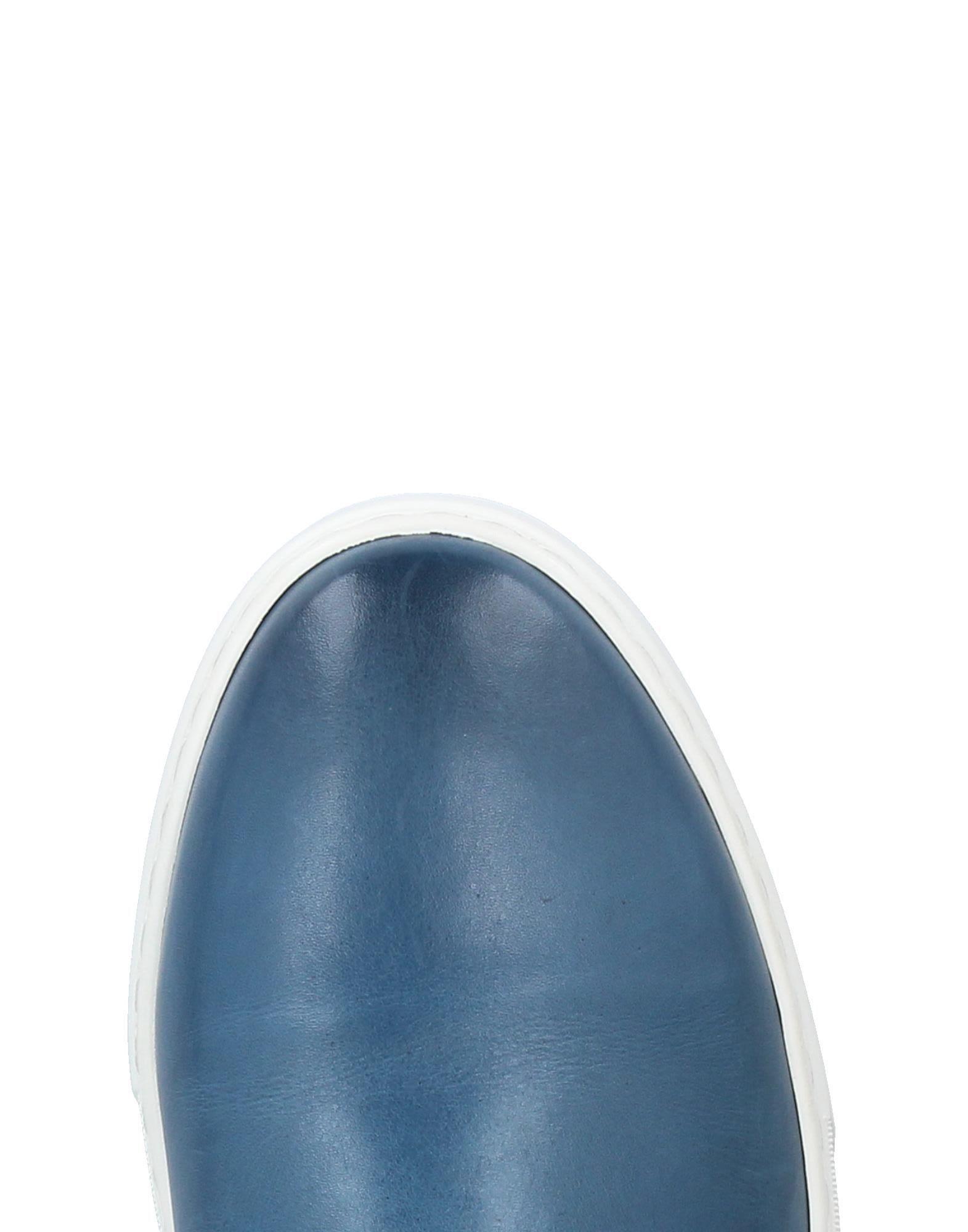 Moda Sneakers Sneakers Moda Bagatt Uomo - 11412880PD e30f68