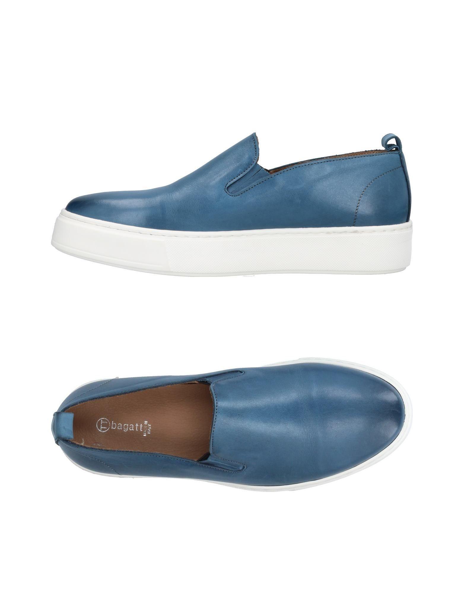 Sneakers Bagatt Uomo - Acquista online su