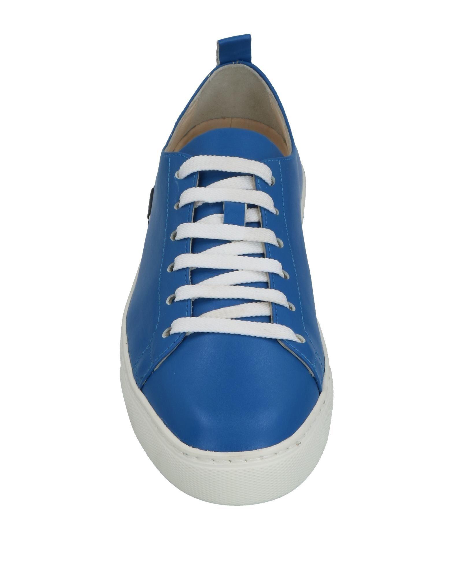 Le Village Sneakers Sneakers Village Damen  11412882CD a33d17