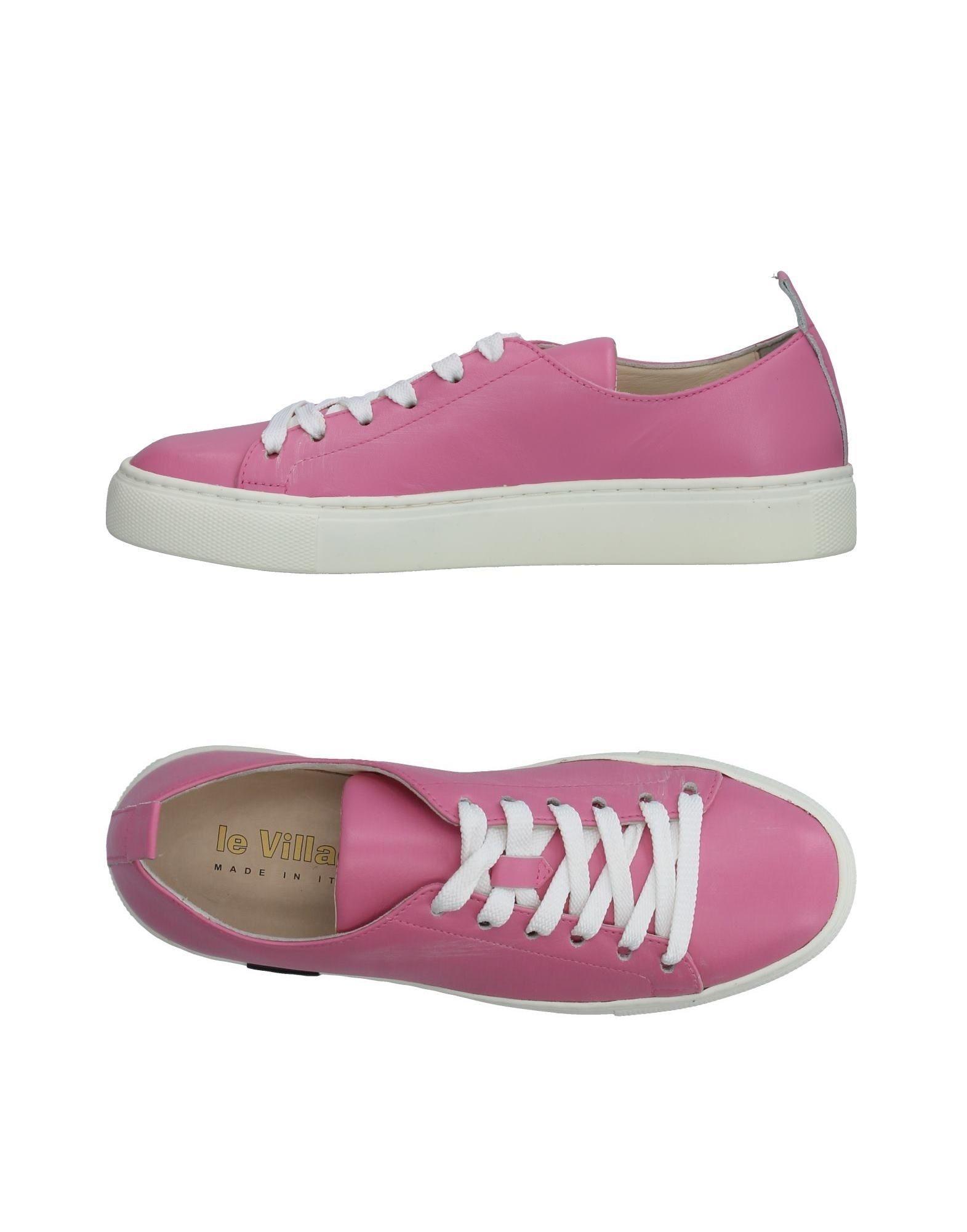 Sneakers Le Village Donna - 11412882OJ