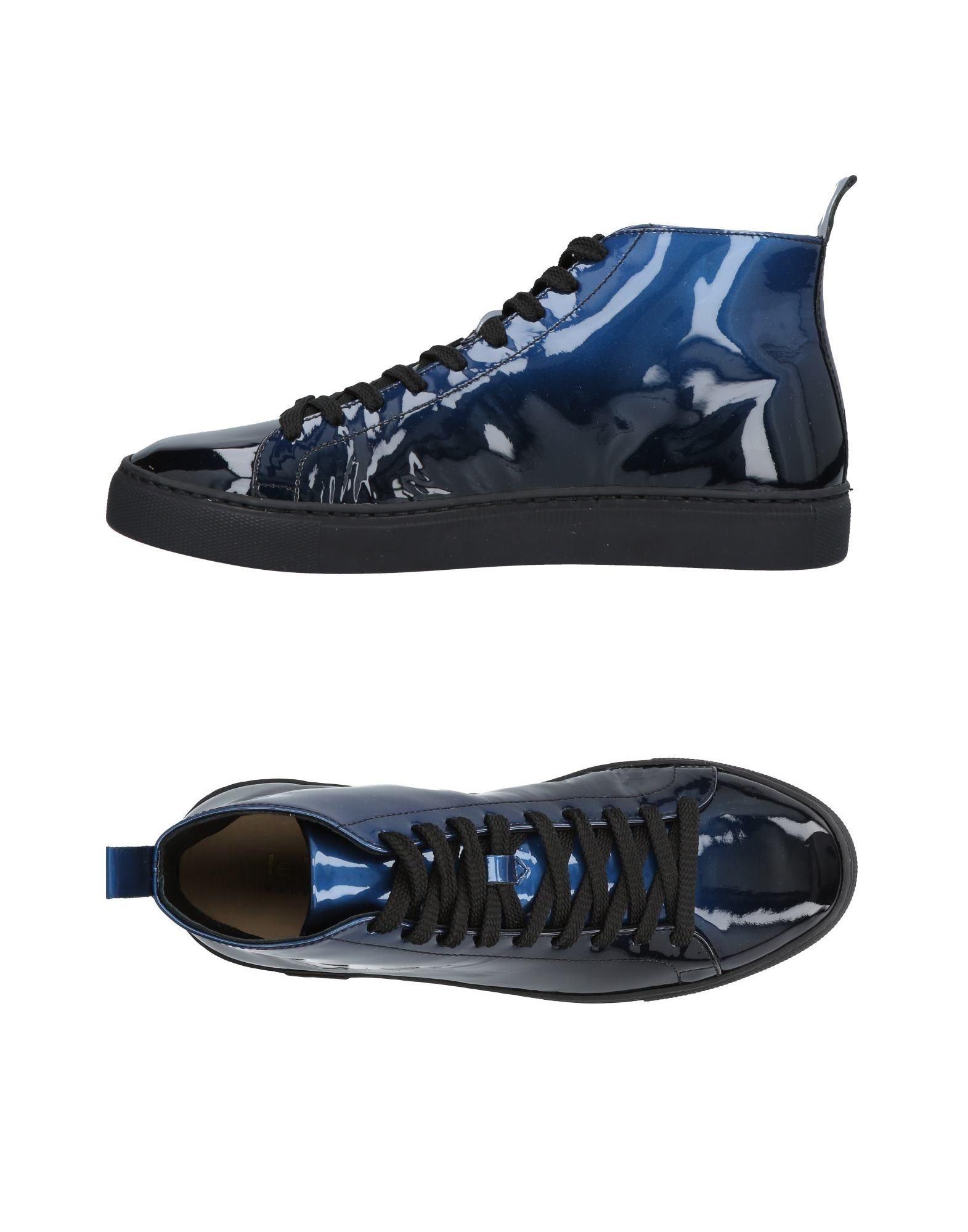 Le Village  Sneakers Damen  11412892CW  Village 0dfd62