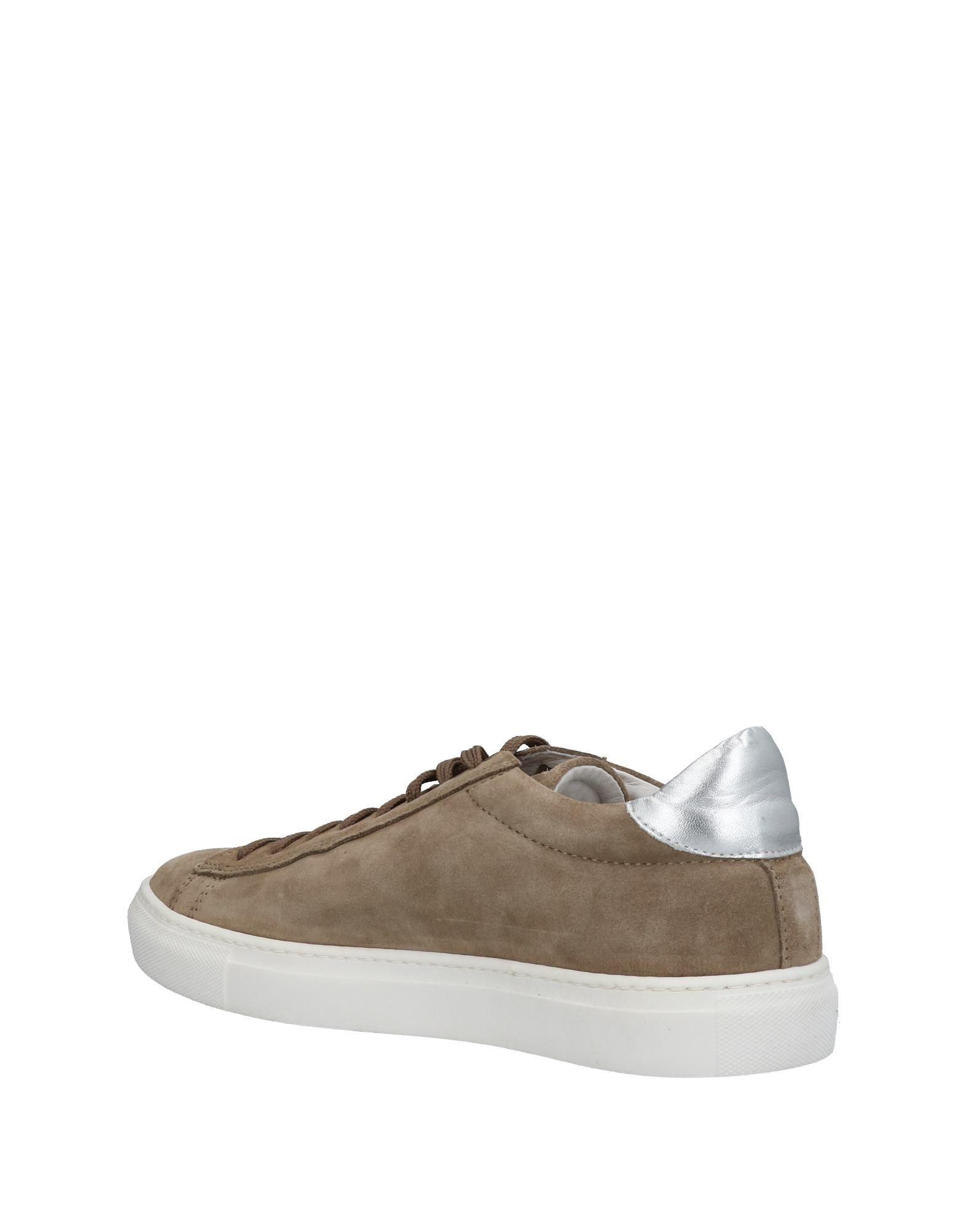 Rabatt echte echte Rabatt Schuhe Bagatt Sneakers Herren  11412899GS 1e1191
