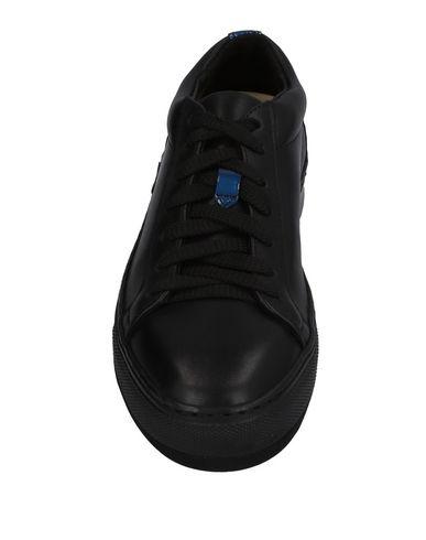 LE LE VILLAGE Sneakers Sneakers Sneakers LE VILLAGE VILLAGE LE VILLAGE LE VILLAGE Sneakers fpBqrfw