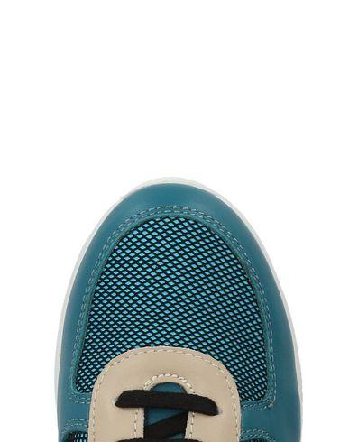 klaring butikk tilbud rabatt nicekicks Dolce & Gabbana Joggesko engros-pris for salg utløp lav leverings aaa kvalitet 7DuaE7XY