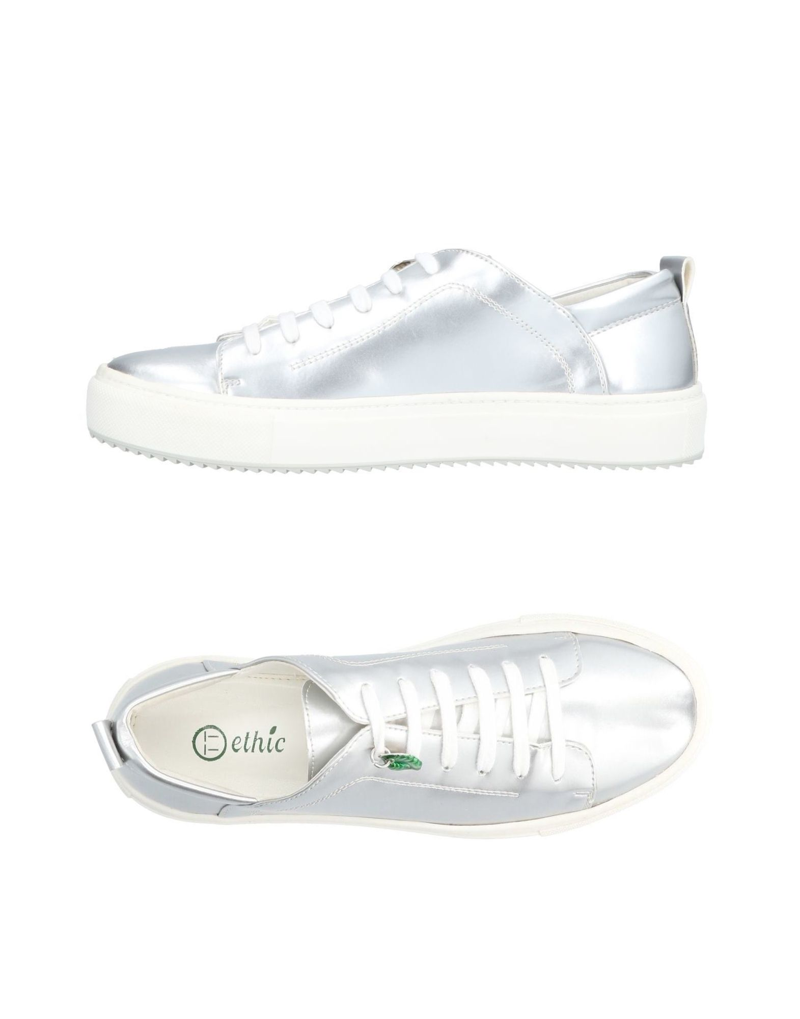 Moda Sneakers Bagatt Donna Donna Bagatt - 11412929WS 9966b9