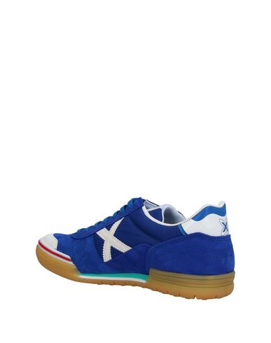 Sneakers MUNICH Sneakers MUNICH MUNICH Sneakers MUNICH UOxTdqwS