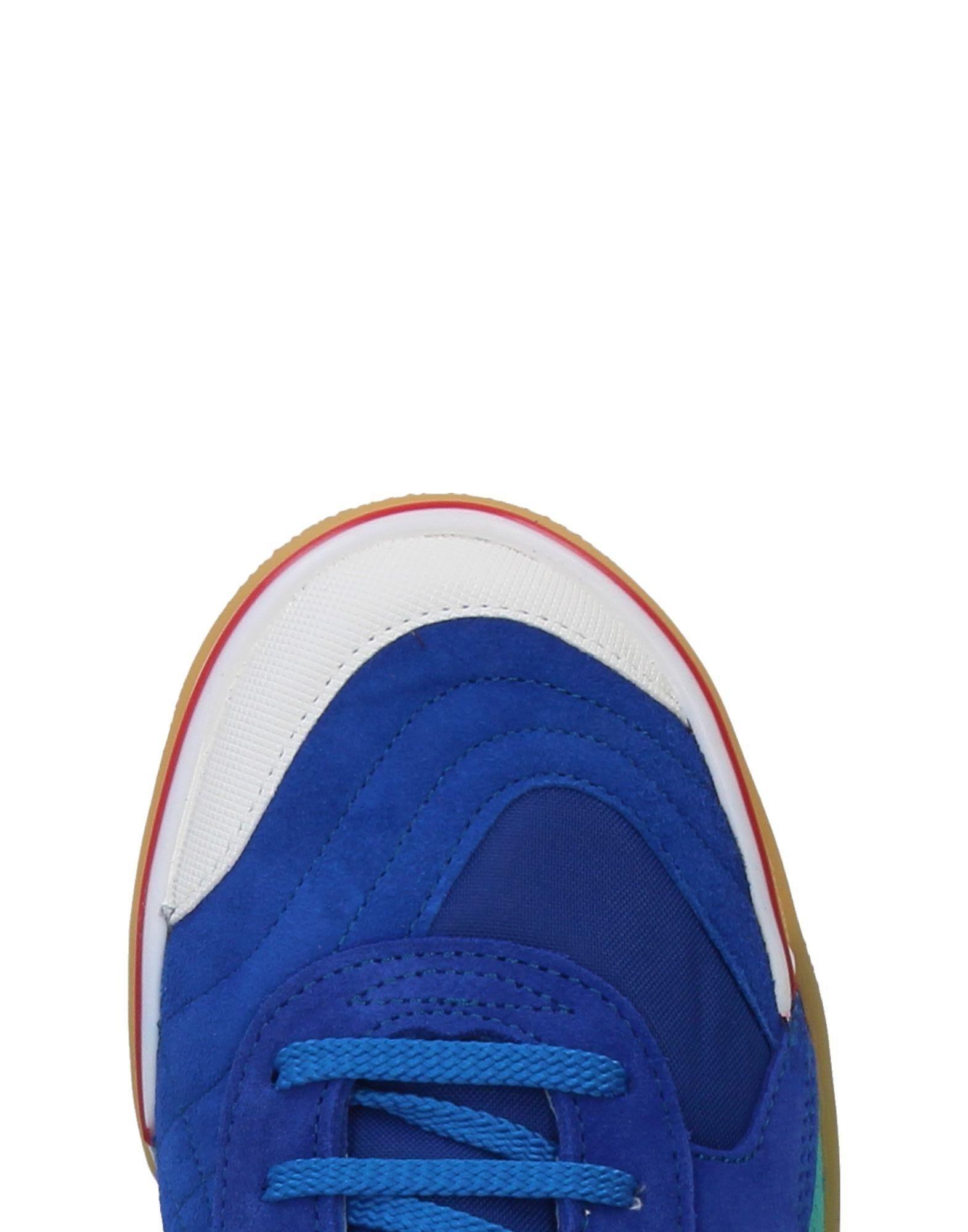 Munich Sneakers Herren  Schuhe 11412941HG Heiße Schuhe  e0c66b