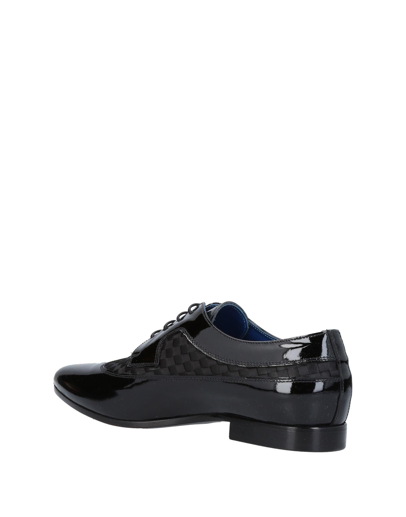 Chaussures À Lacets Giovanni Conti Femme - Chaussures À Lacets Giovanni Conti sur