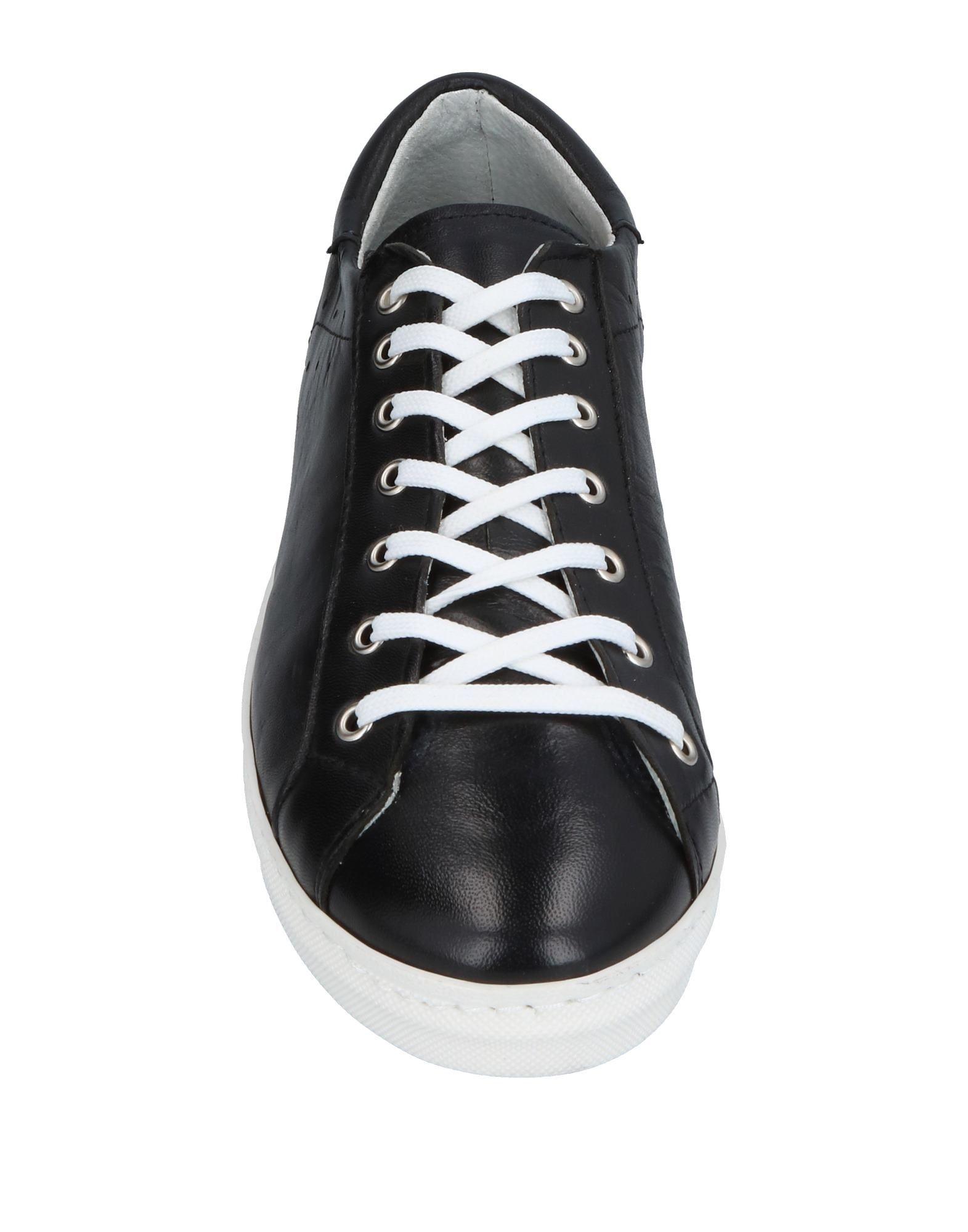 Sneakers Bagatt Homme - Sneakers Bagatt sur