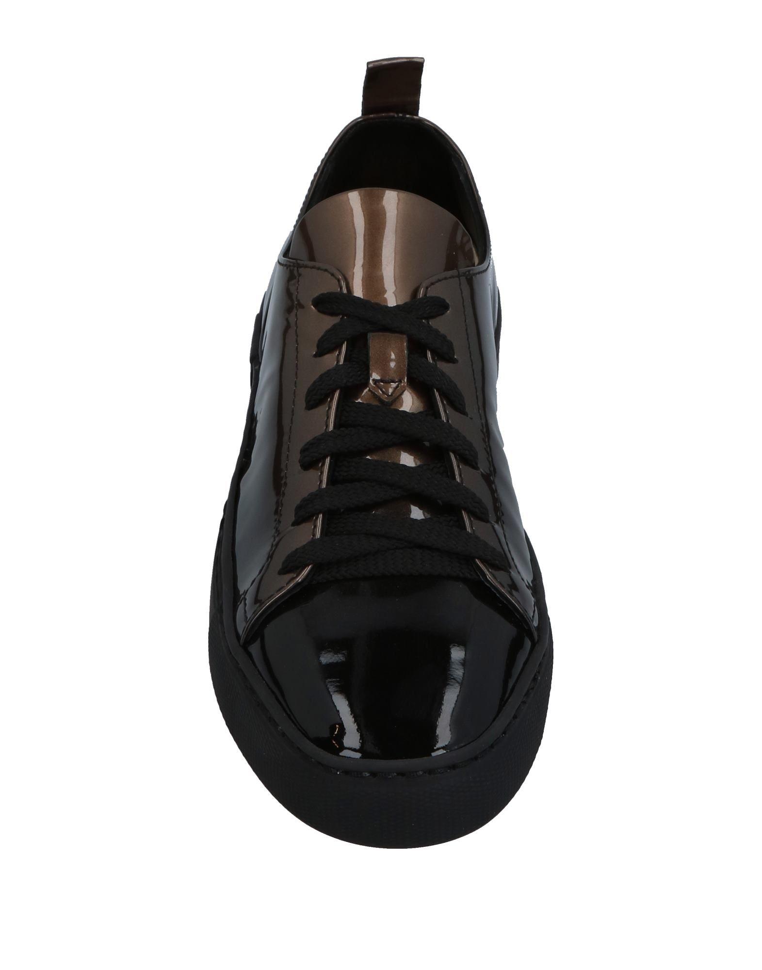 Sneakers Le Village Femme - Sneakers Le Village sur