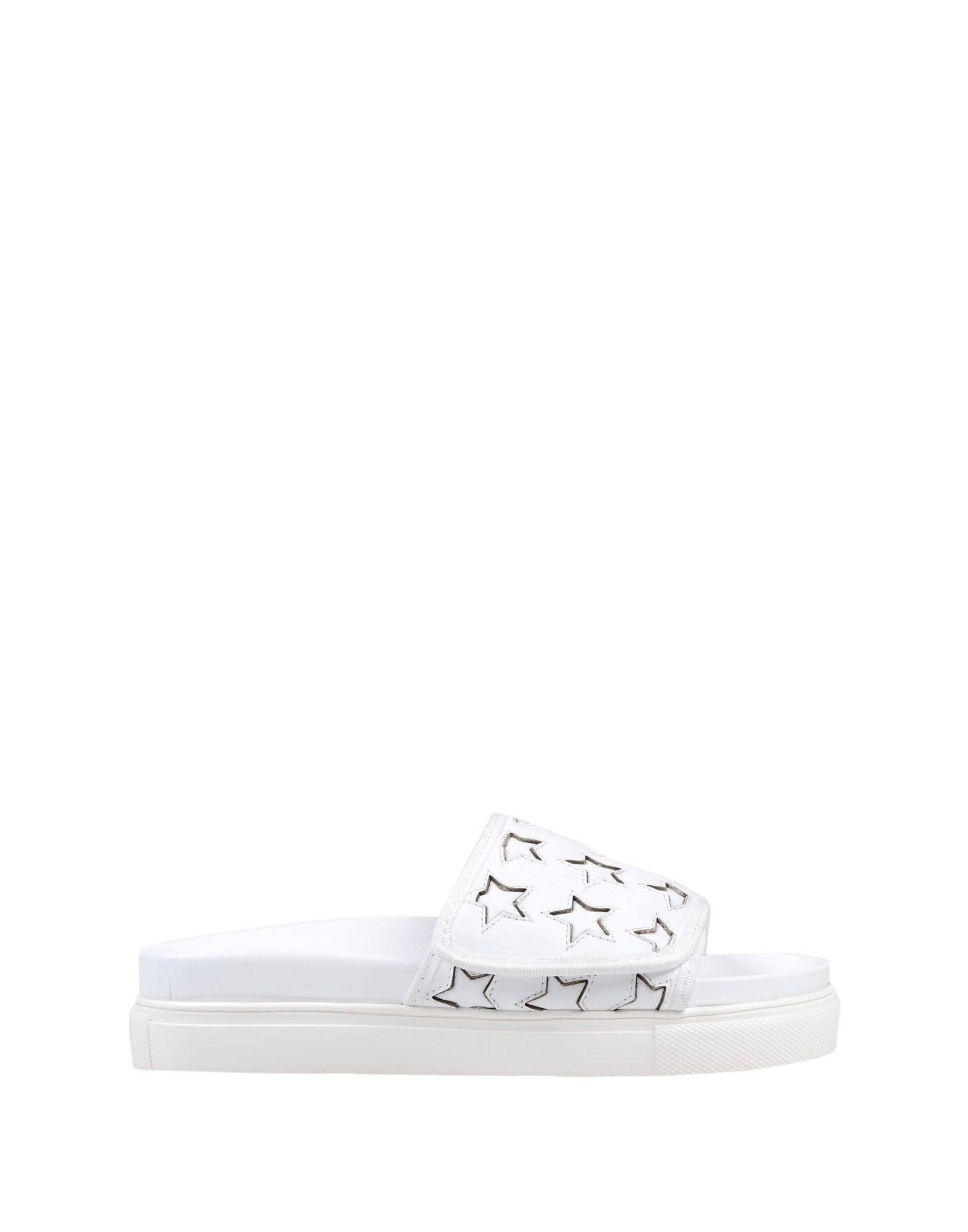 Stilvolle Stilvolle Stilvolle billige Schuhe N° 21 Sandalen Damen  11412983GW d5eaba