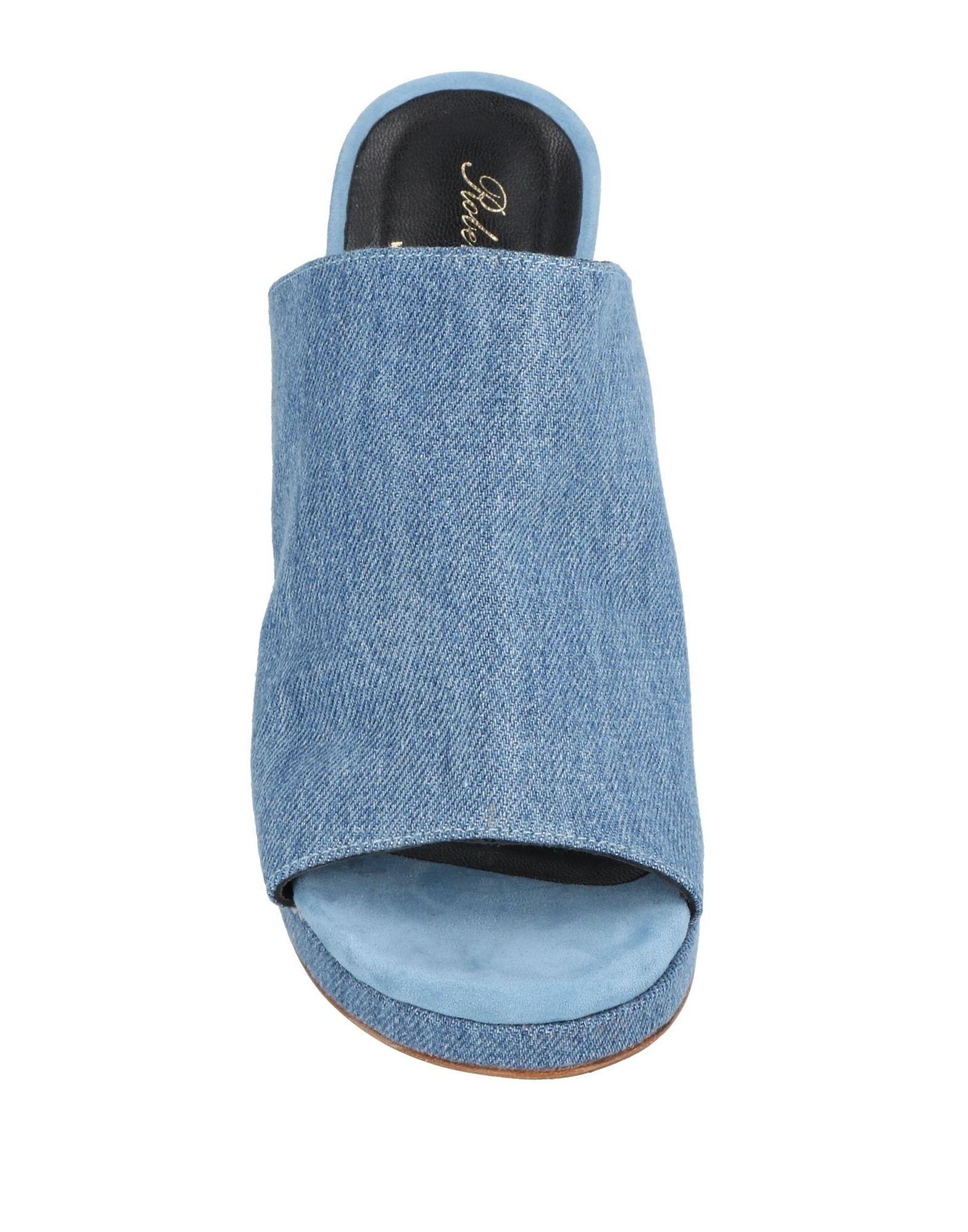 Robert Clergerie Sandalen Damen  11412987DS Gute Qualität beliebte Schuhe