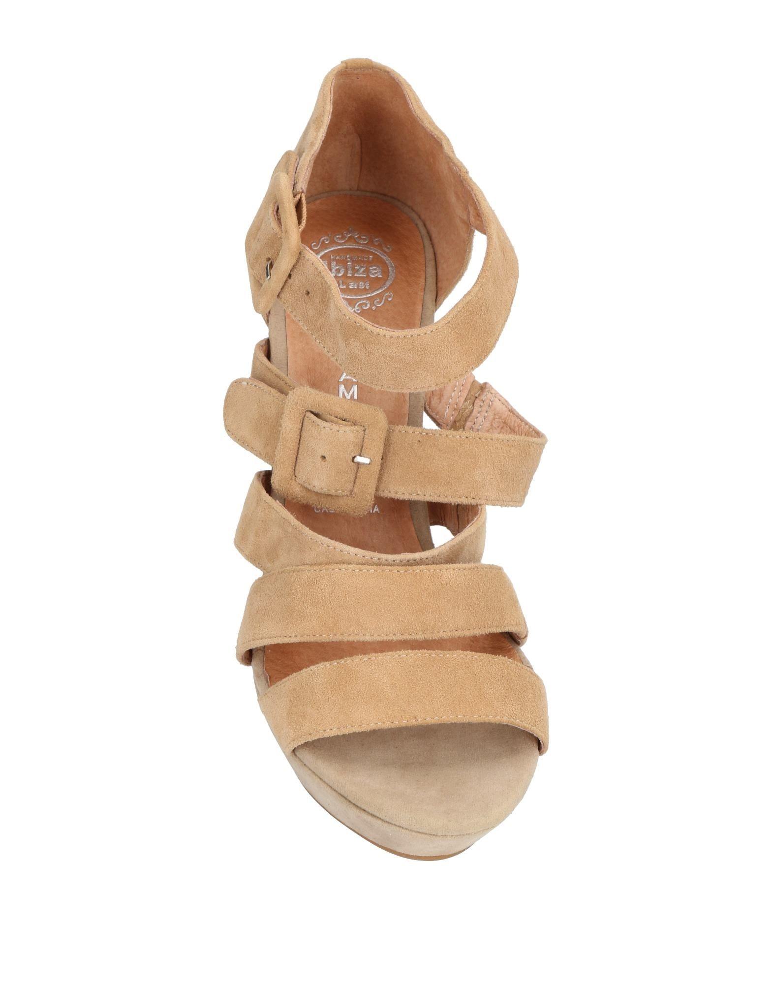 Jeffrey Campbell Sandalen Damen  11412992IX Gute Qualität beliebte Schuhe