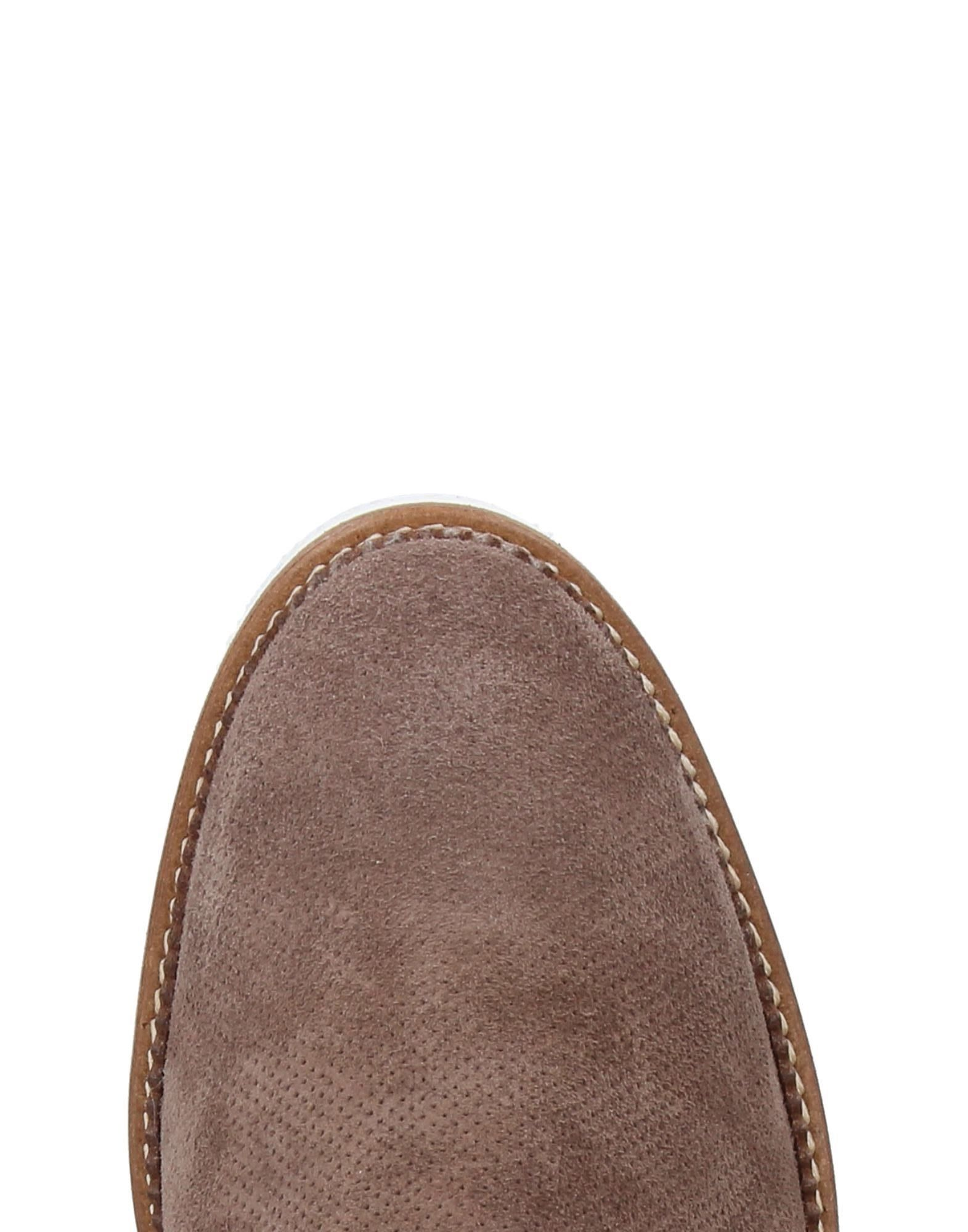Schuhe Bagatt Schnürschuhe Herren  11413003MV Heiße Schuhe  1c9fb0