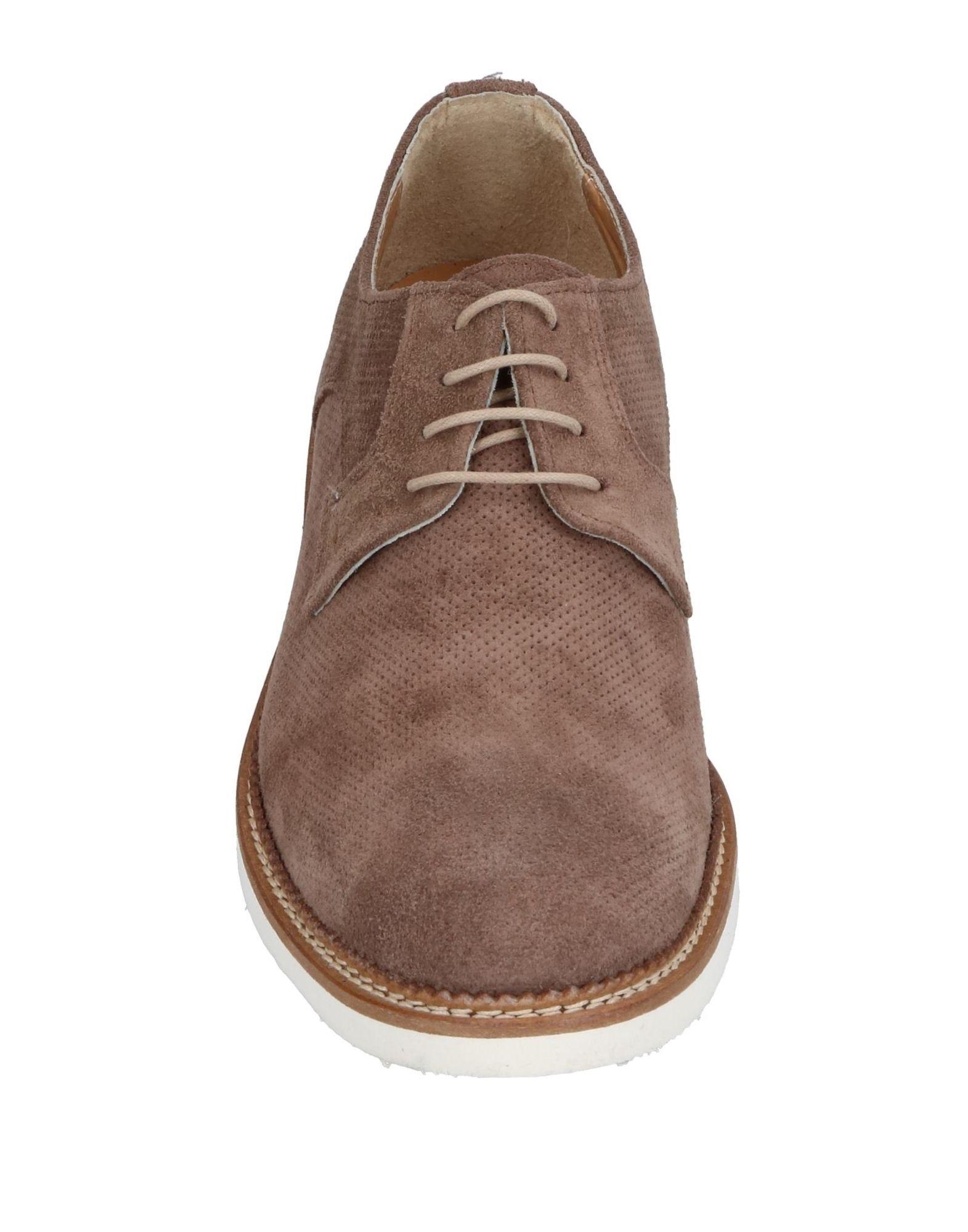 Chaussures - Tribunaux Bagatt N2jzZR