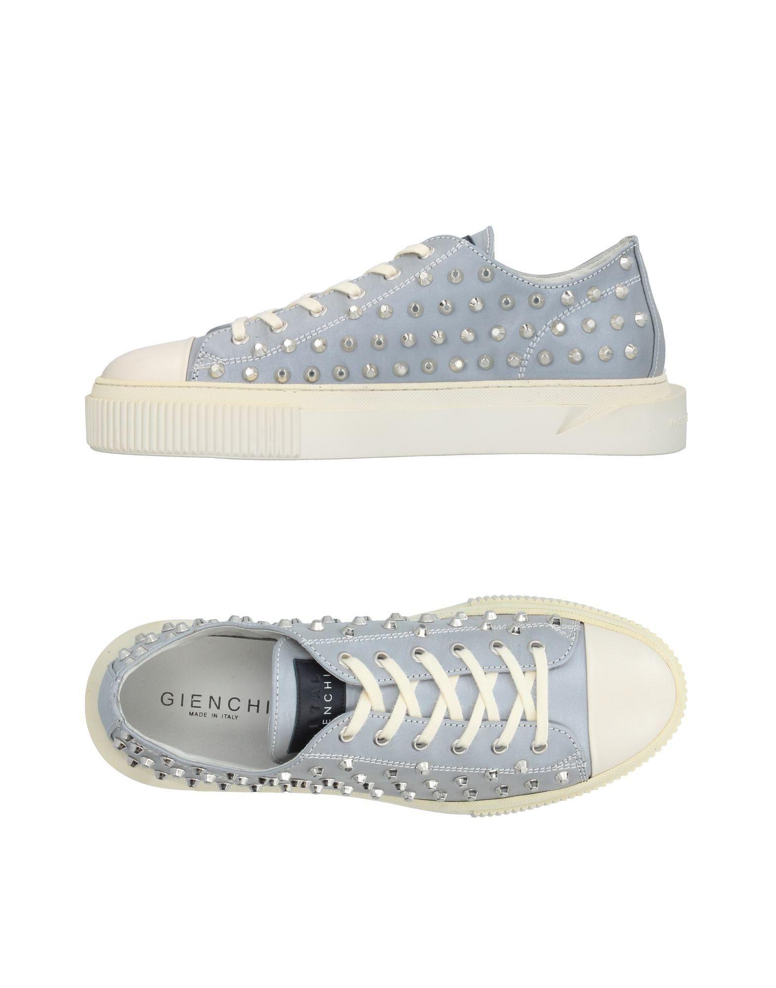 Metalgienchi Sneakers Herren Heiße  11413022AC Heiße Herren Schuhe 2263ac