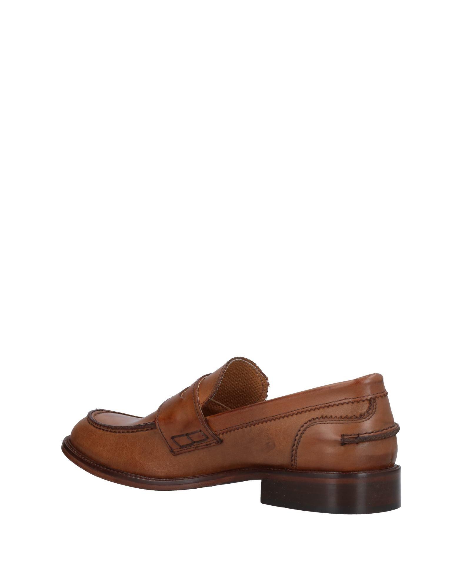 Rabatt echte Bagatt Schuhe Bagatt echte Mokassins Herren  11413028WI 7aa160