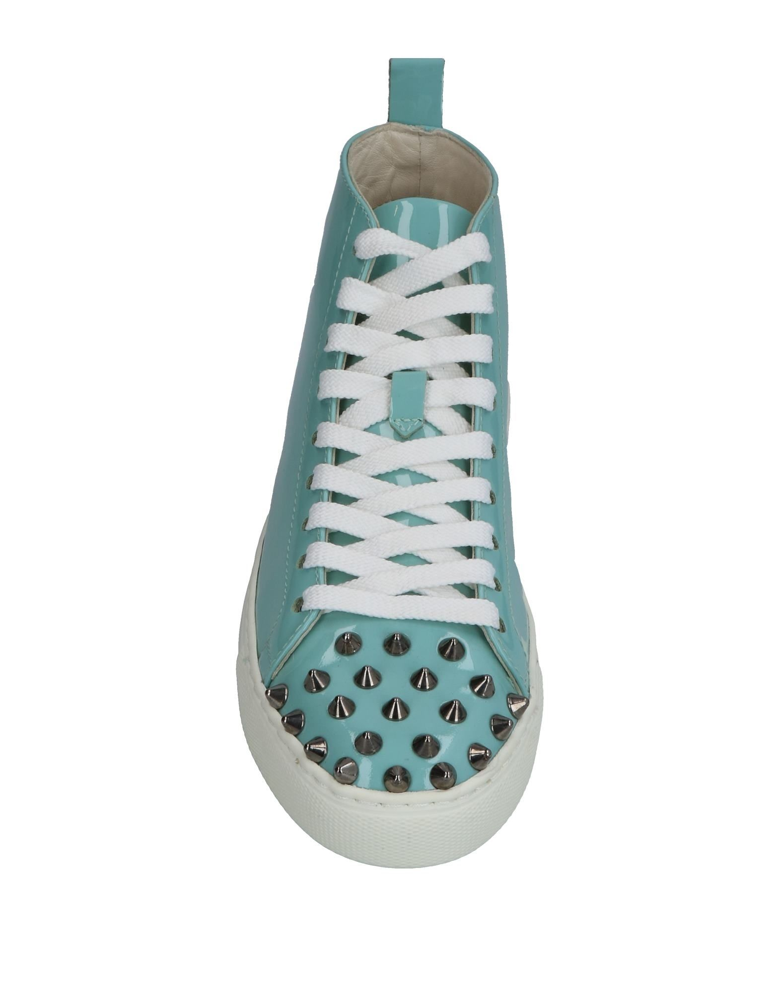 Sneakers Le Village Femme - Sneakers Le Village sur