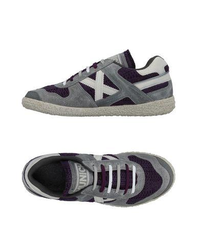 MUNICH Sneakers Eastbay Online Online-Verkauf Billig Verkauf Bester Verkauf bElocWO6nL