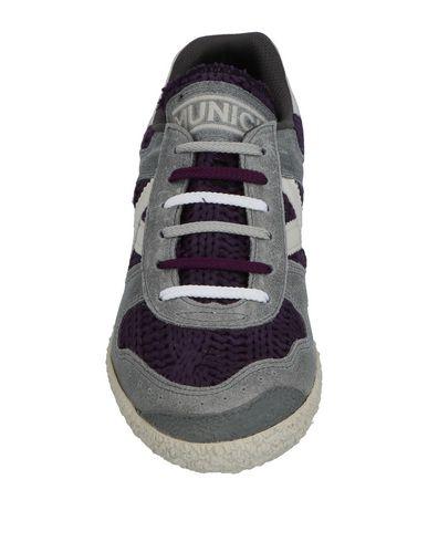 Sneakers MUNICH MUNICH Sneakers E0Z0pHqT
