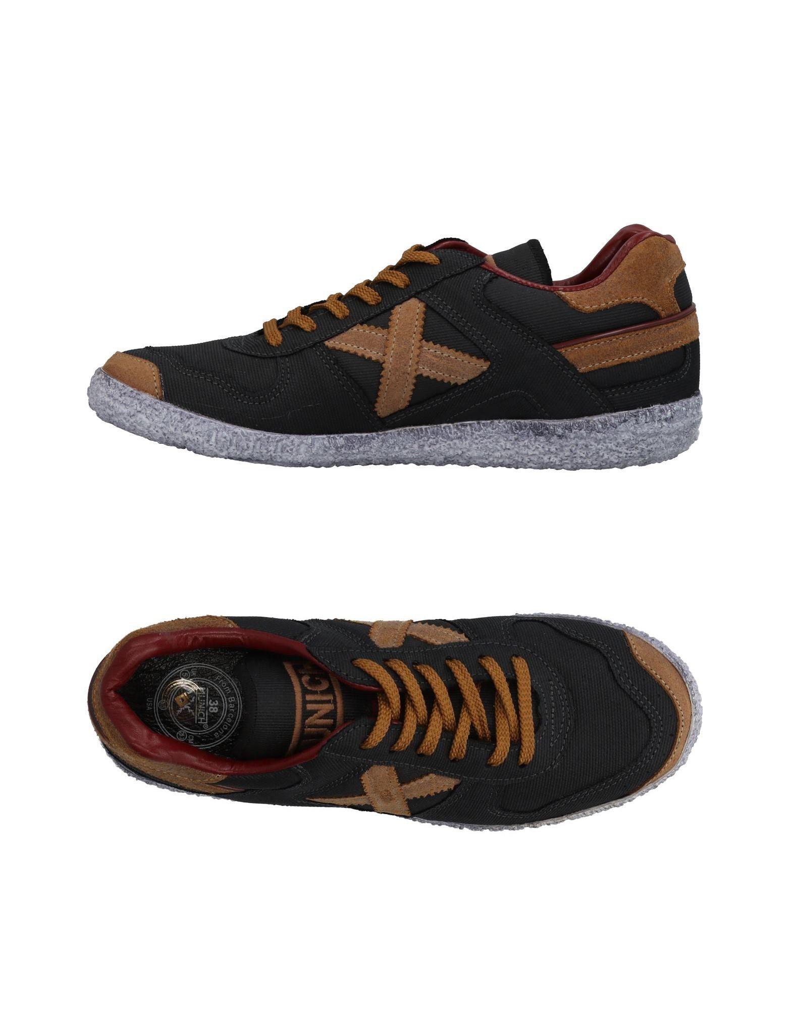 Munich Munich  Sneakers Damen  11413096TX b9261c