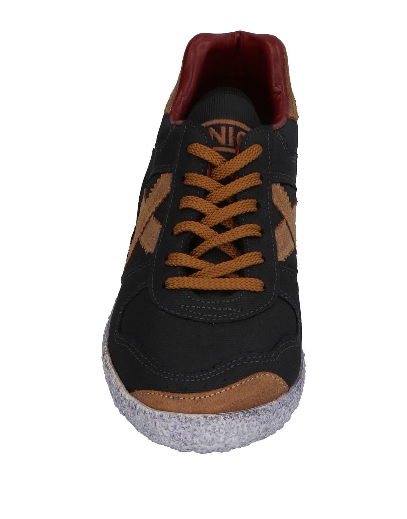 Munich Sneakers Damen  11413096TX Gute Qualität beliebte Schuhe