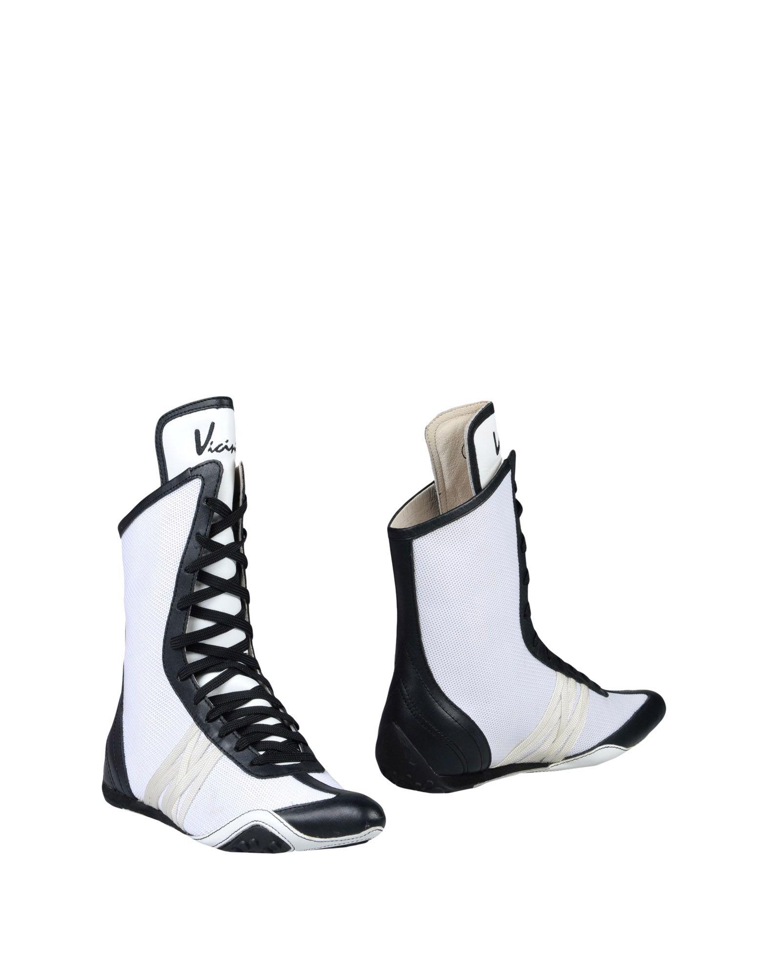 Stivaletti Vicini Fashion Sport Donna - Acquista online su