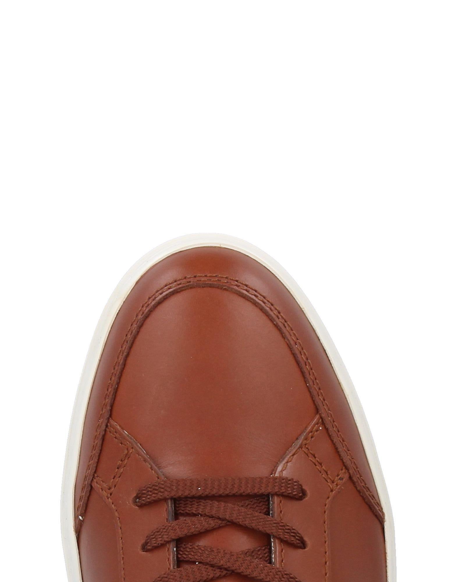 11413104NF Tod's Sneakers Herren  11413104NF  a32f70