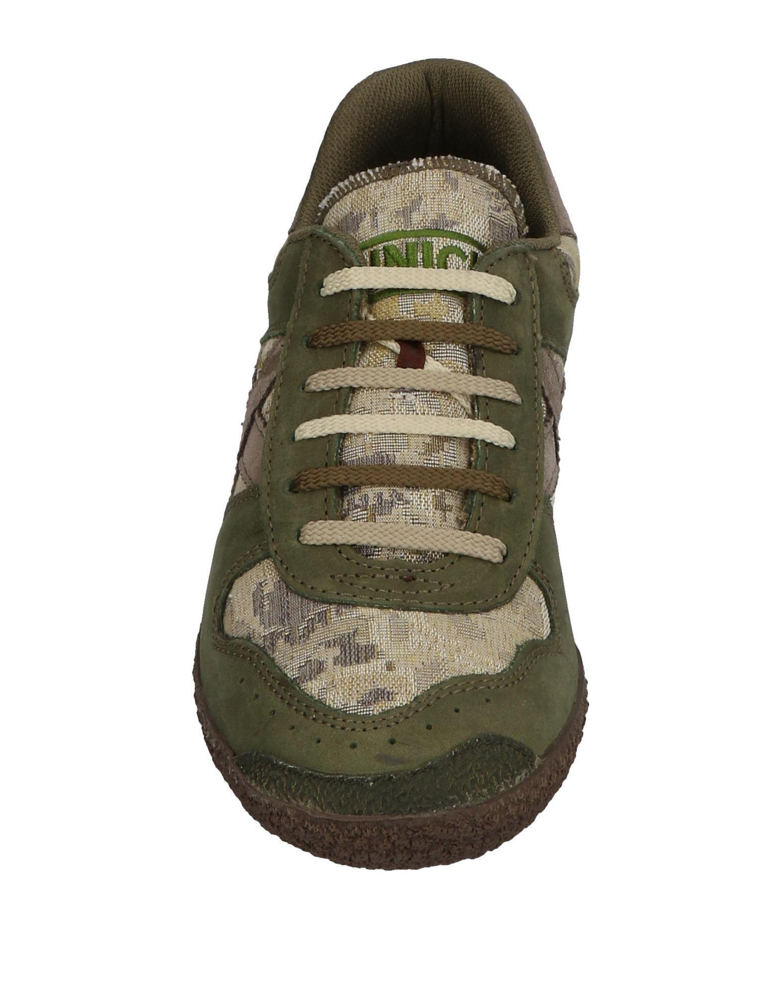 Munich Sneakers Sneakers Munich Damen  11413114VJ  a67ba2