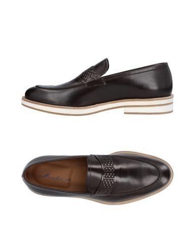 Zapatos con descuento Mocasín Marechiaro 1962 Hombre - Mocasines Marechiaro 1962 - 11413170SI Café