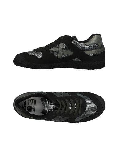 Sneakers MUNICH Sneakers Sneakers MUNICH MUNICH z7naURZn