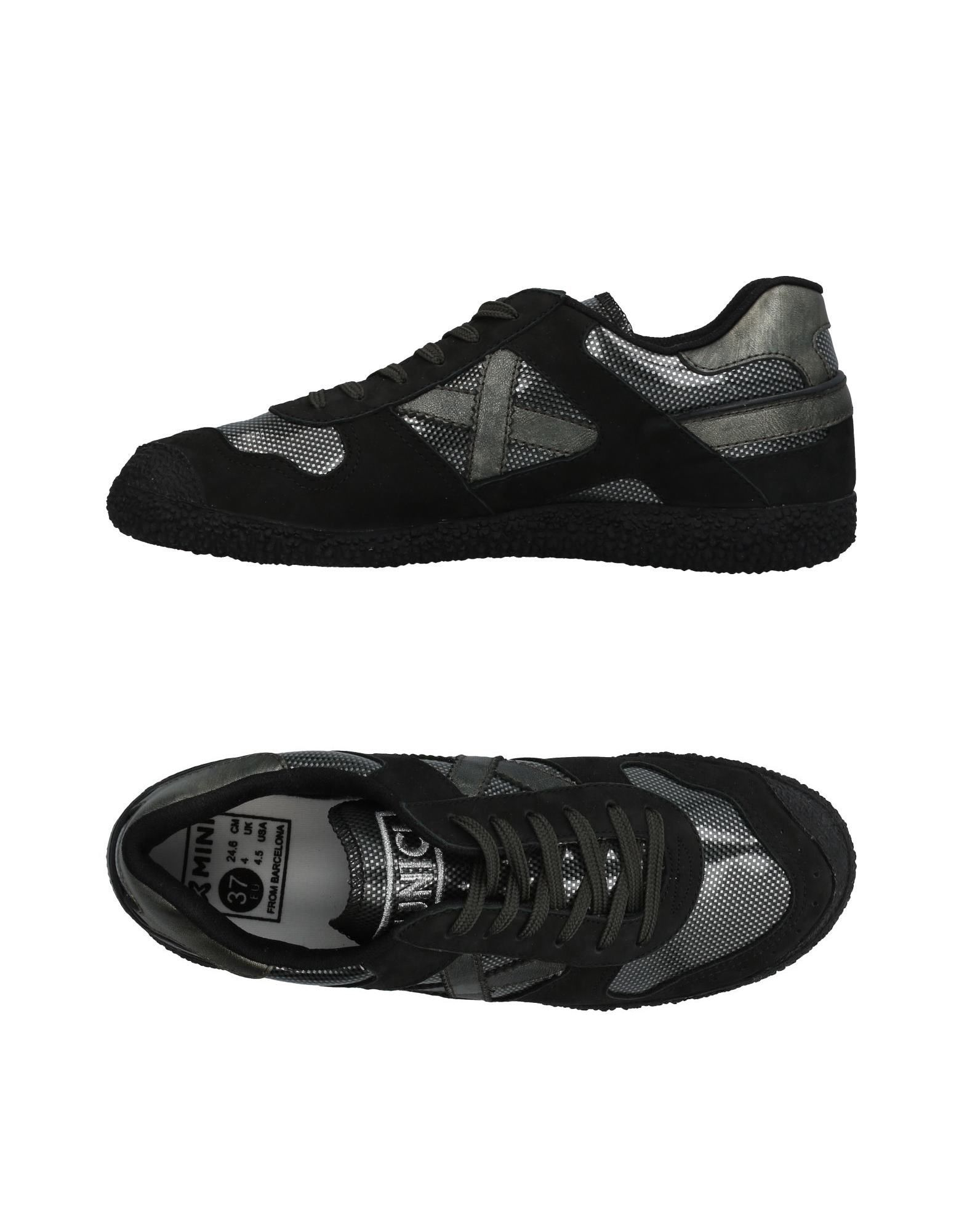 Sneakers Munich Donna - 11413171VW Scarpe economiche e buone