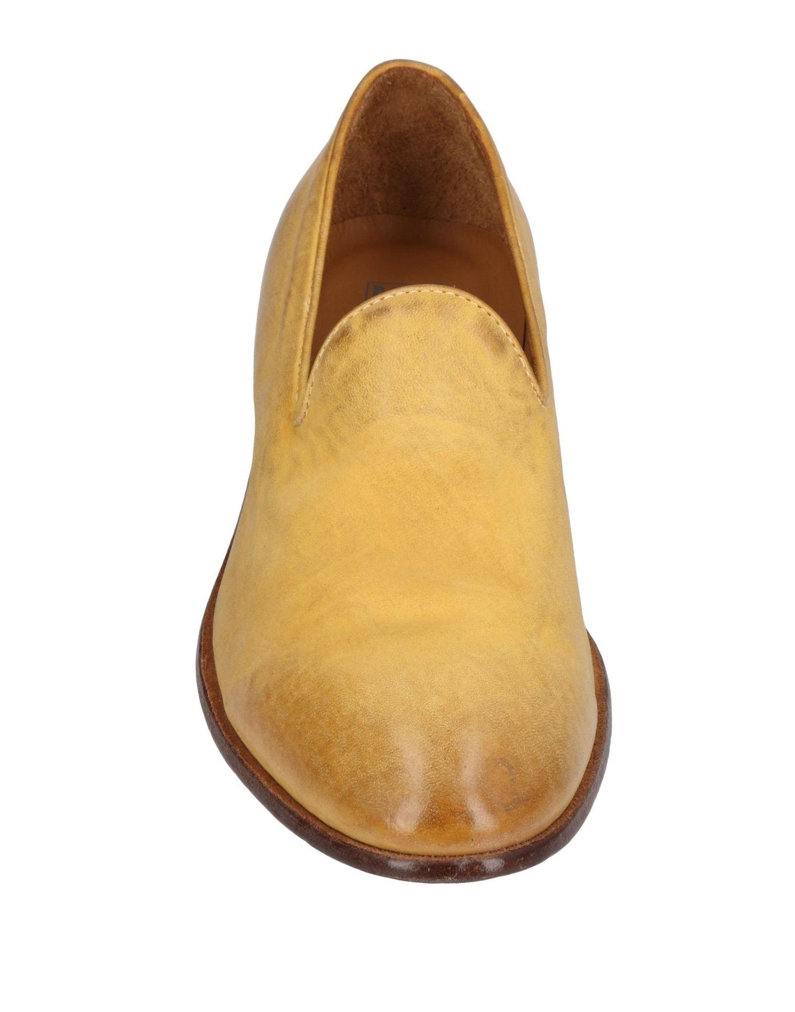 Moma Mokassins Herren  11413177II Gute Qualität beliebte Schuhe