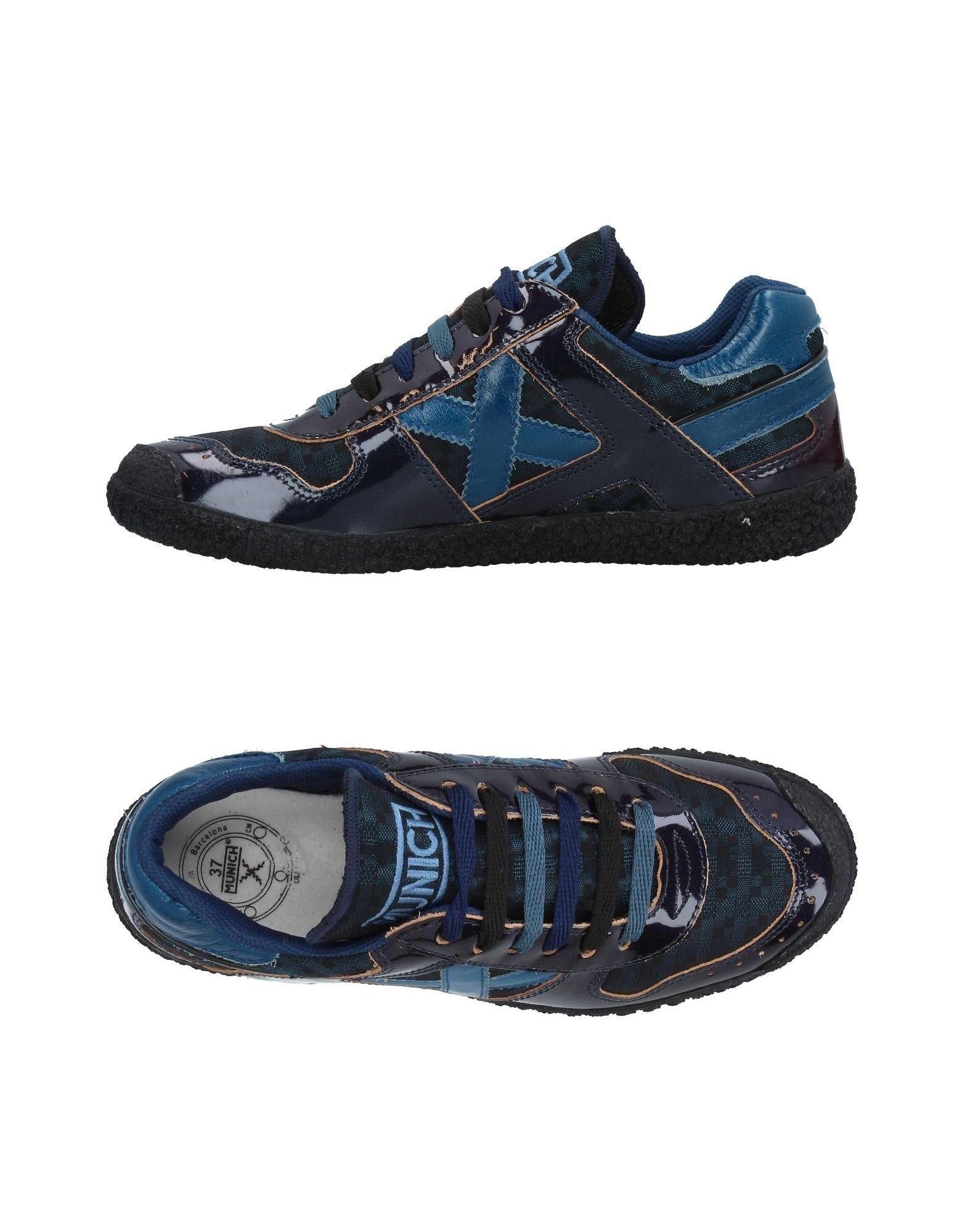 Sneakers Munich Donna - 11413271TP Scarpe economiche e buone