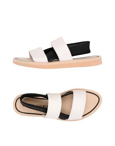 FOOTWEAR - Sandals Opening Ceremony 3WK4CQS3He