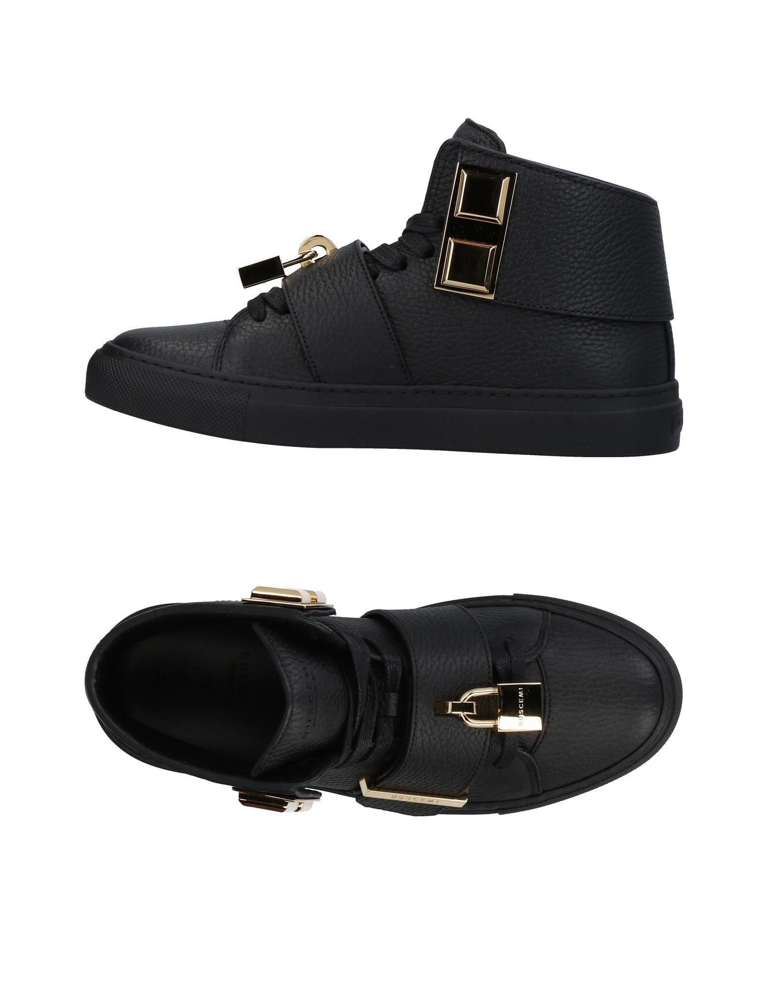 Sneakers Buscemi Donna - 11413317VJ elegante
