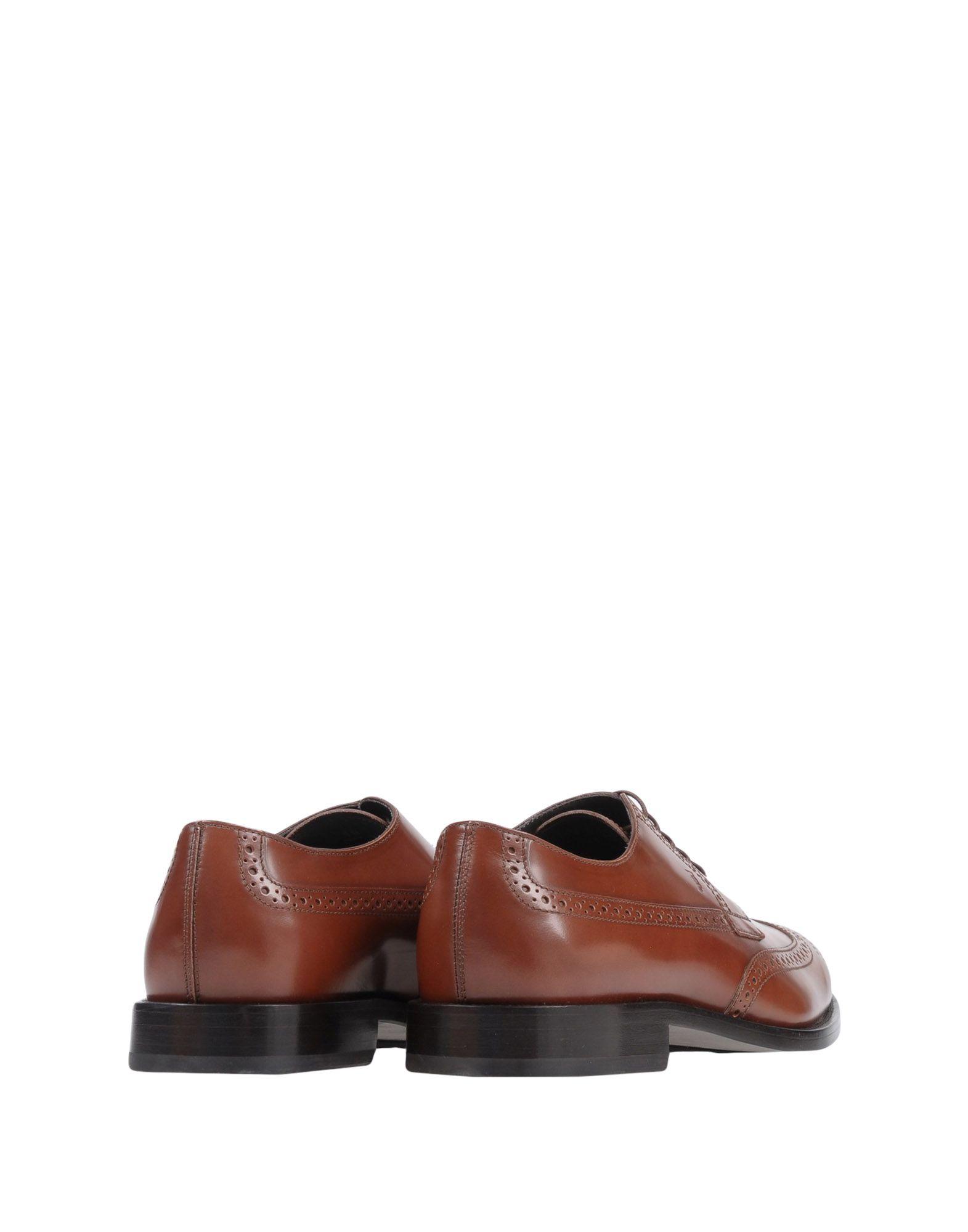 Tod's Schnürschuhe Herren Heiße  11413323BL Heiße Herren Schuhe c482f1