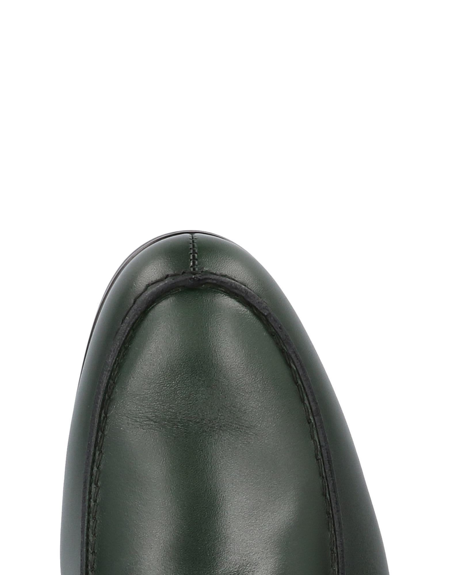 Haltbare Mode billige Schuhe Doucal's Mokassins 11413382BX Herren  11413382BX Mokassins Heiße Schuhe 62a0a4