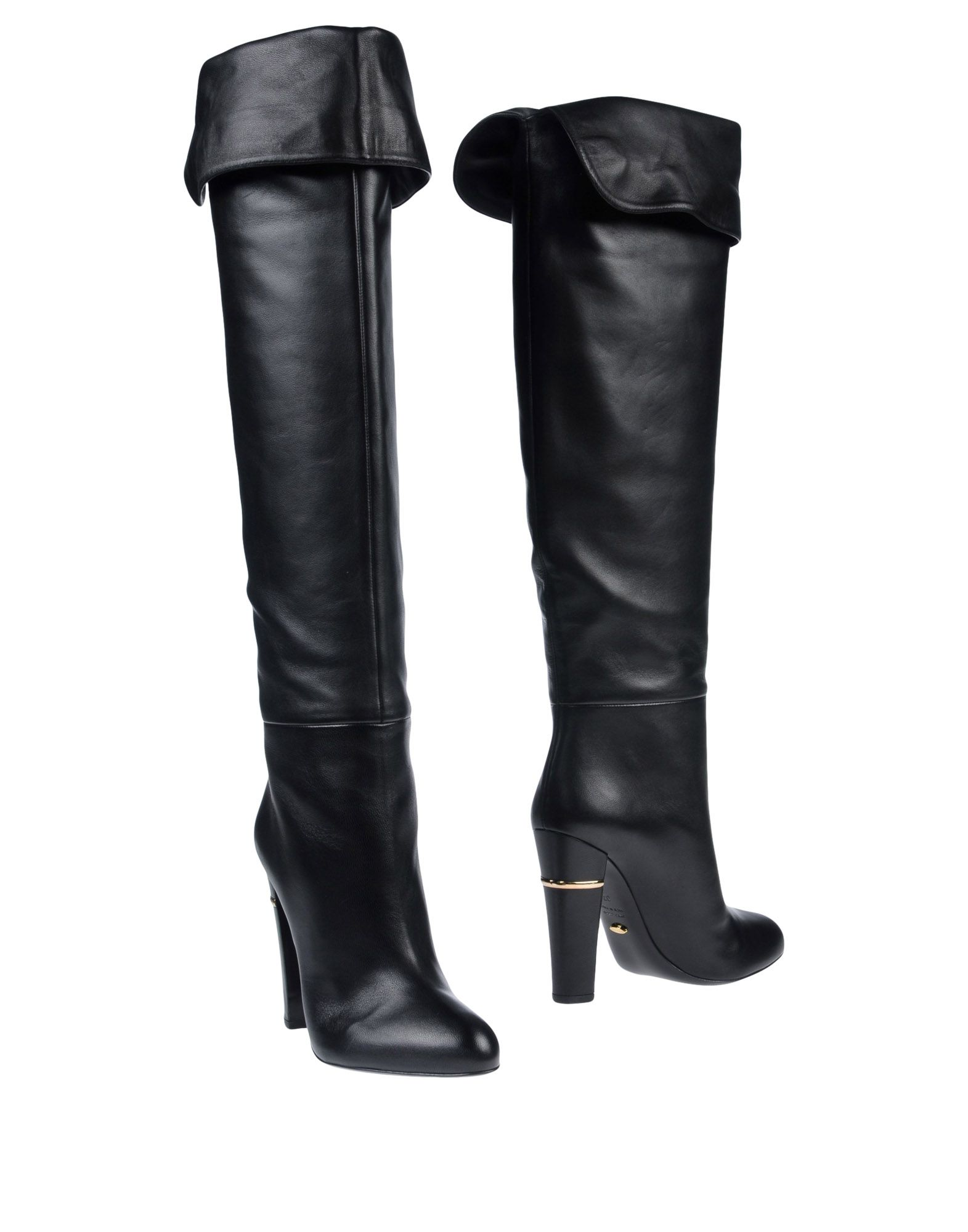 Sergio Rossi Boots Boots - Women Sergio Rossi Boots Boots online on  United Kingdom - 11413393RW 8aa259