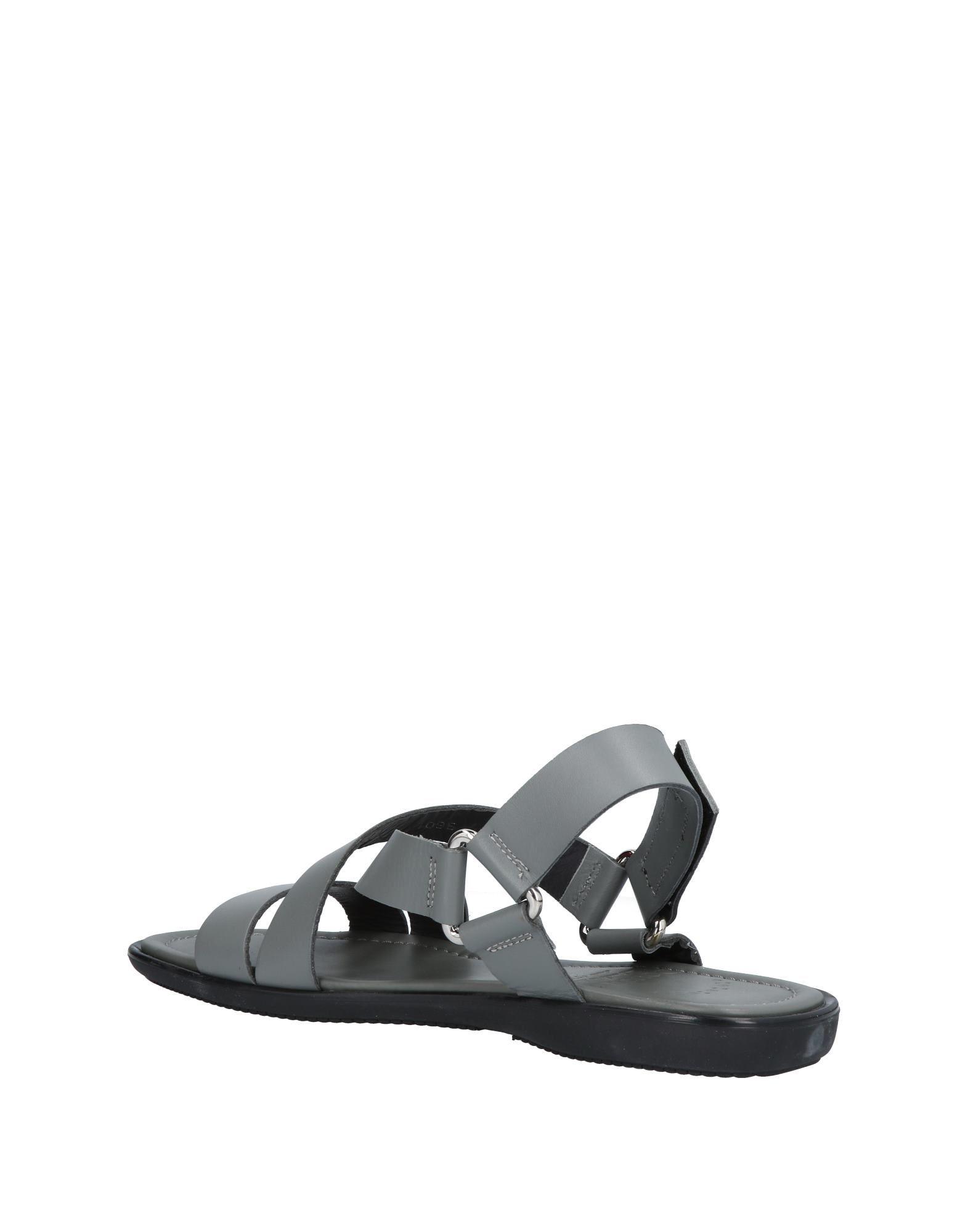 Doucal's Sandalen Herren  Schuhe 11413394PU Heiße Schuhe  8c7be5