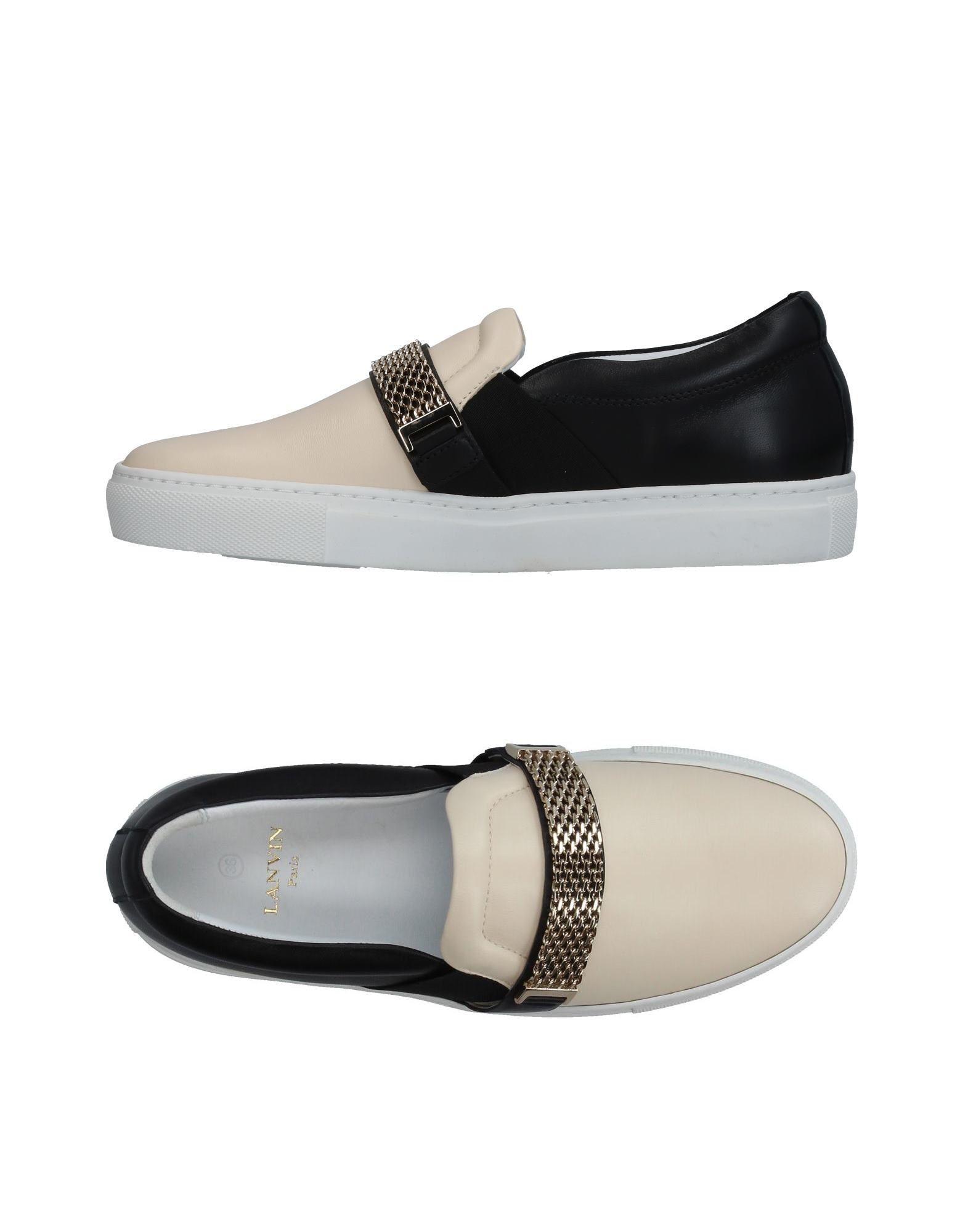 Sneakers Mizuno Donna - 11528105FM Scarpe economiche e buone