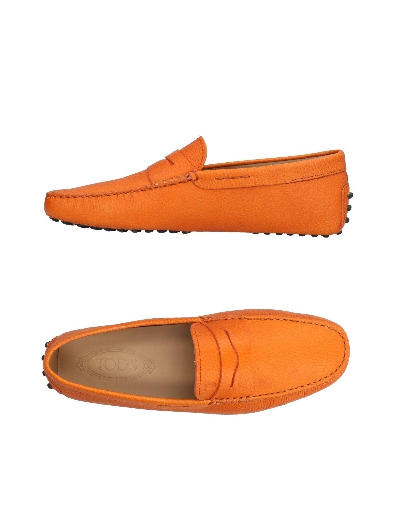 Tod's Mokassins Herren  11413430DP Gute Qualität beliebte Schuhe